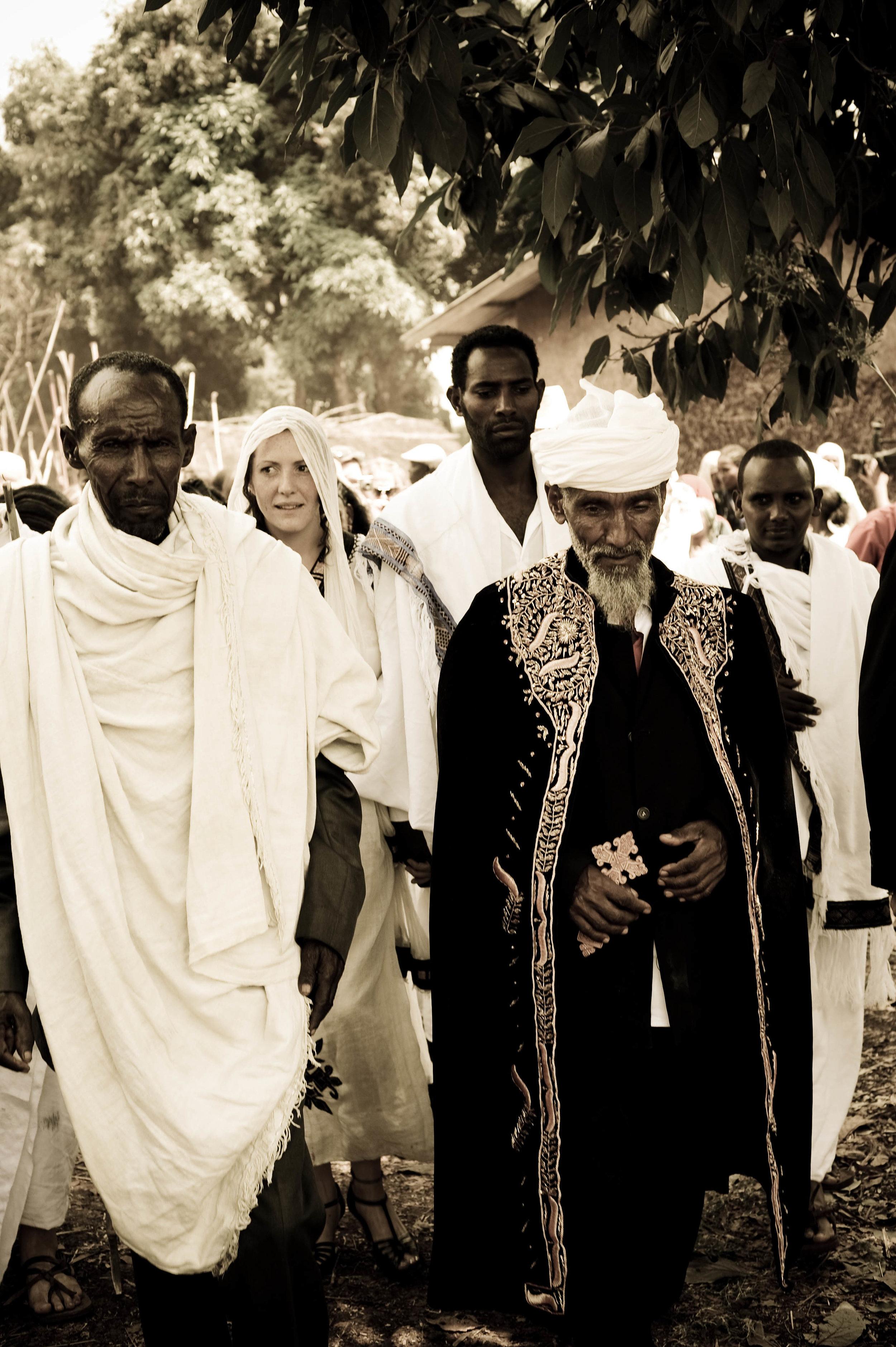 Ethiopia 458.jpg