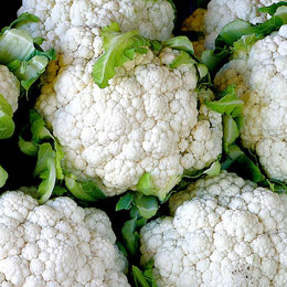 cauliflower-thumb