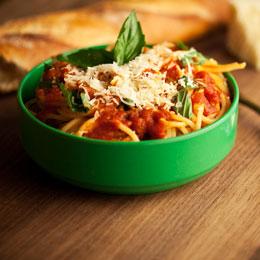 spaghetti-thumb