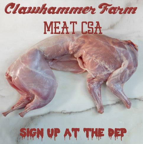 clawhammer-csa-thumb