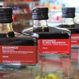 balsamic-thumb