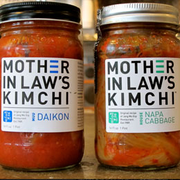 kimchi-thumb