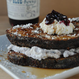french-toast-thumb