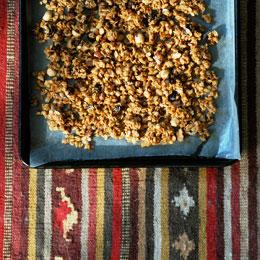 granola-thumb