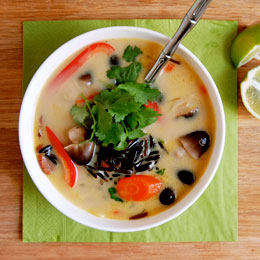 thai-soup-thumb