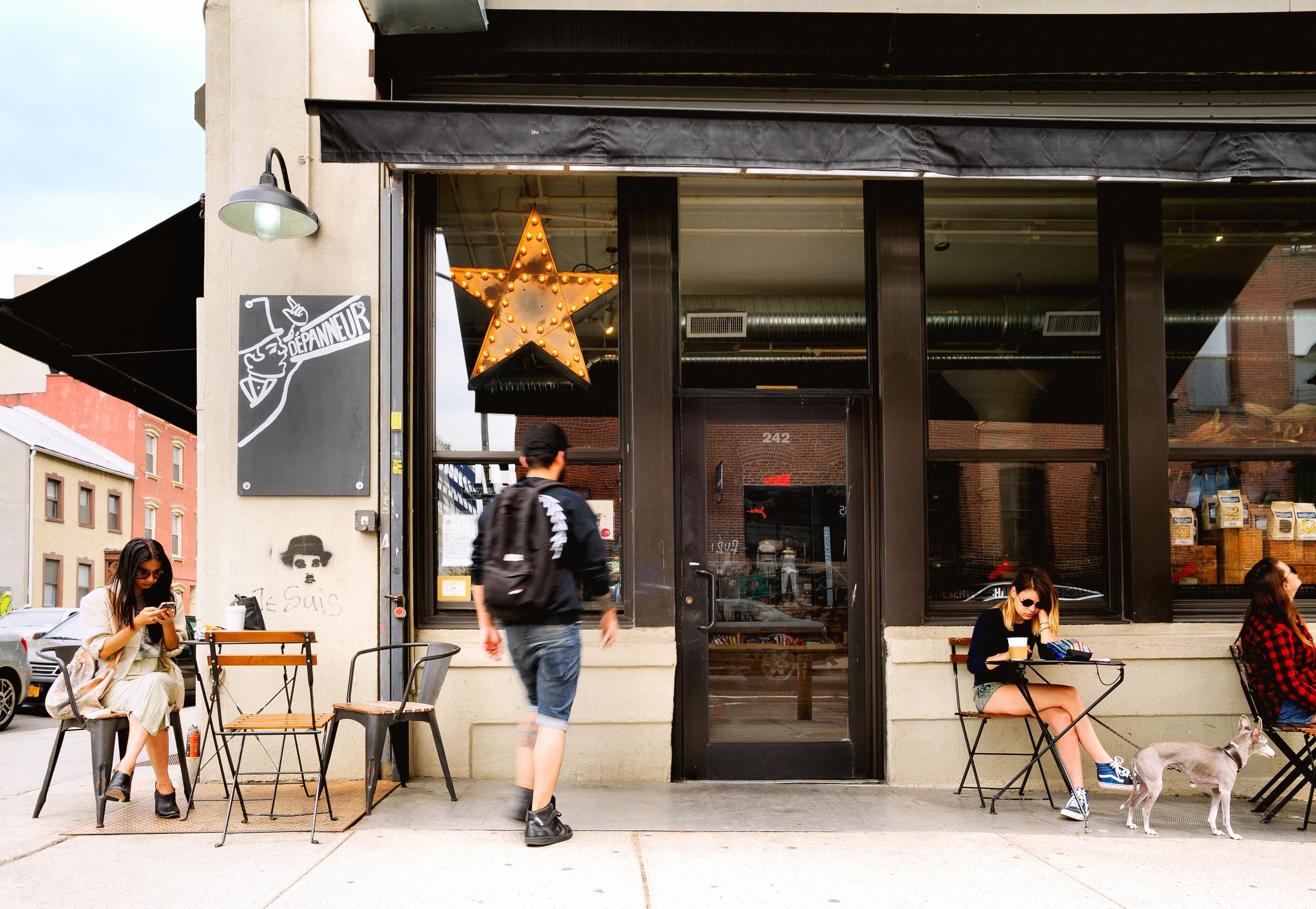 shot5_exterior_facade.jpg