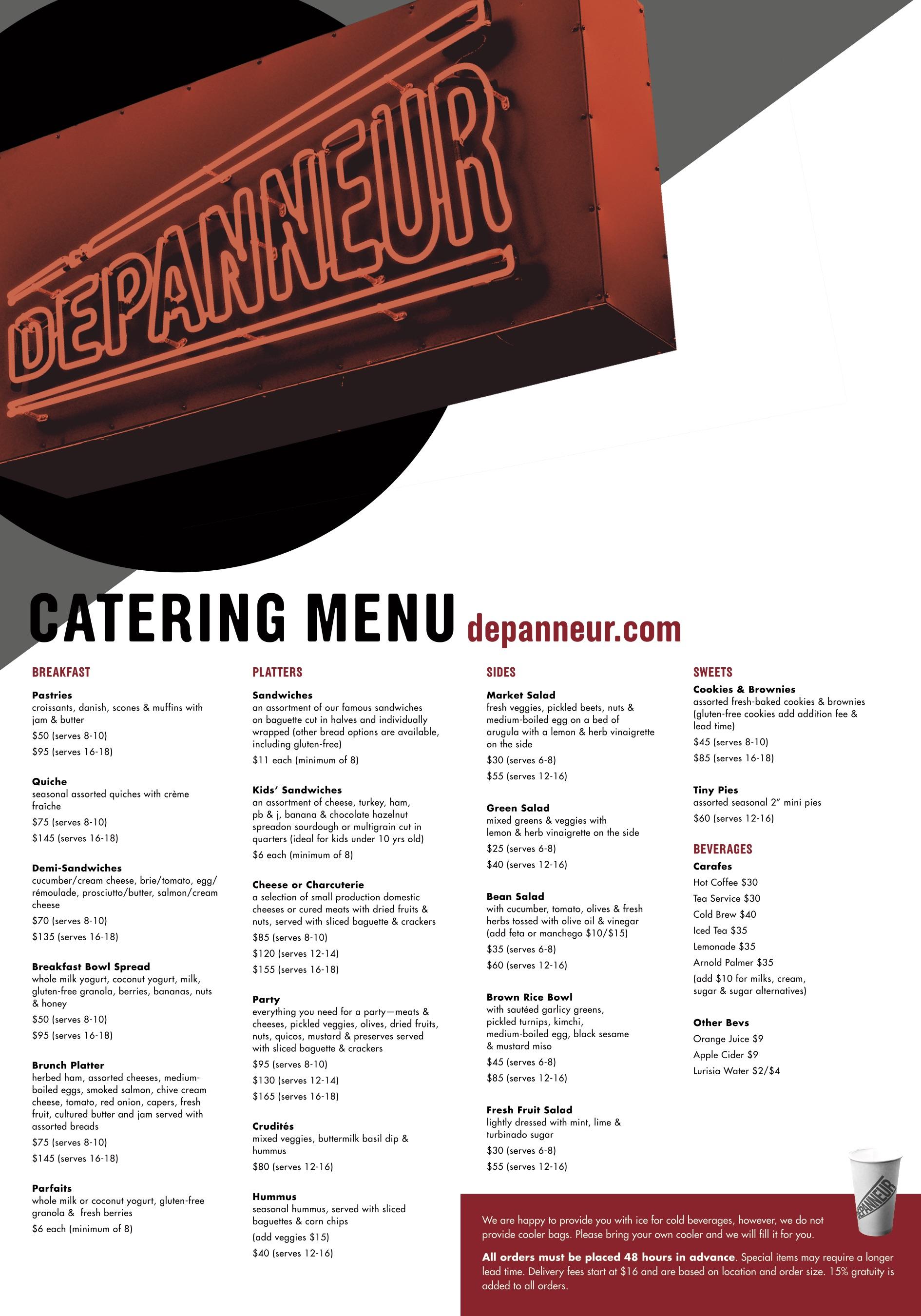 Dépanneur fold out menu (dragged) copy.jpg