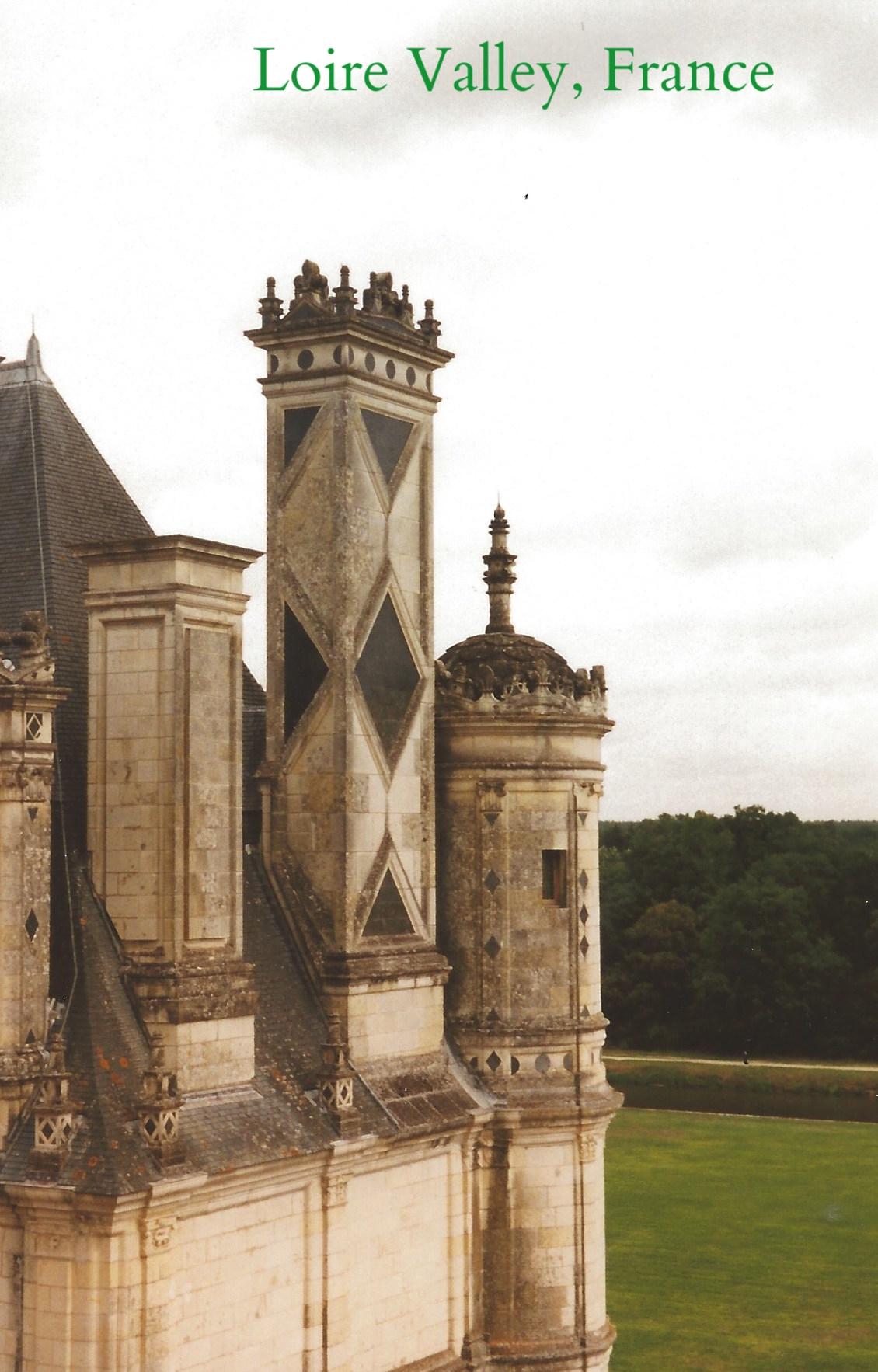 france-architecture.jpg