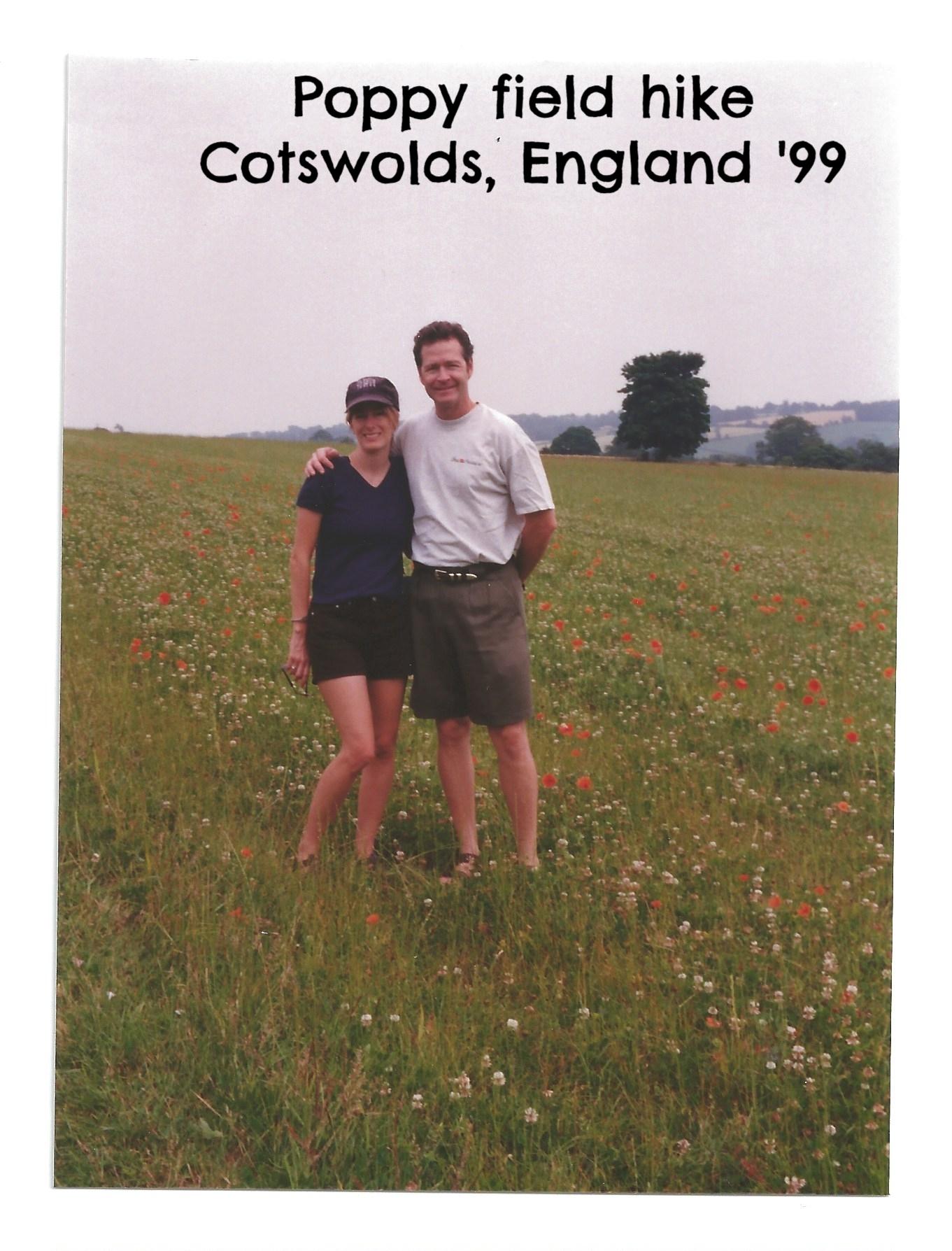 1998-cotswalds-england.jpg