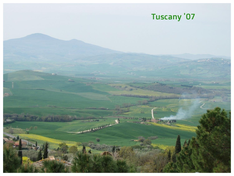 tuscany-hilltowns.jpg