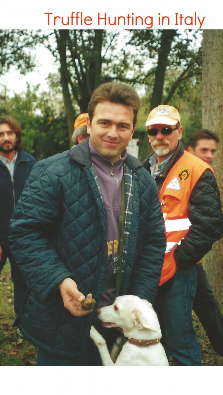 2000-truffle-hunt-italy.jpg