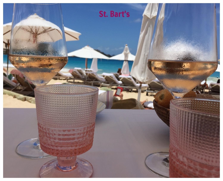 Cabane d'Isle lunch.jpg