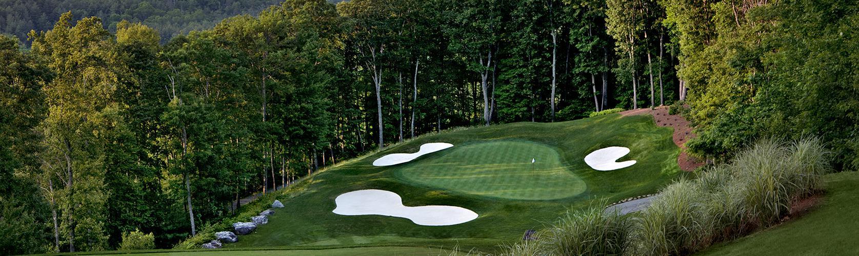 old-edwards-inn-club-golf-highlands-nc.jpg