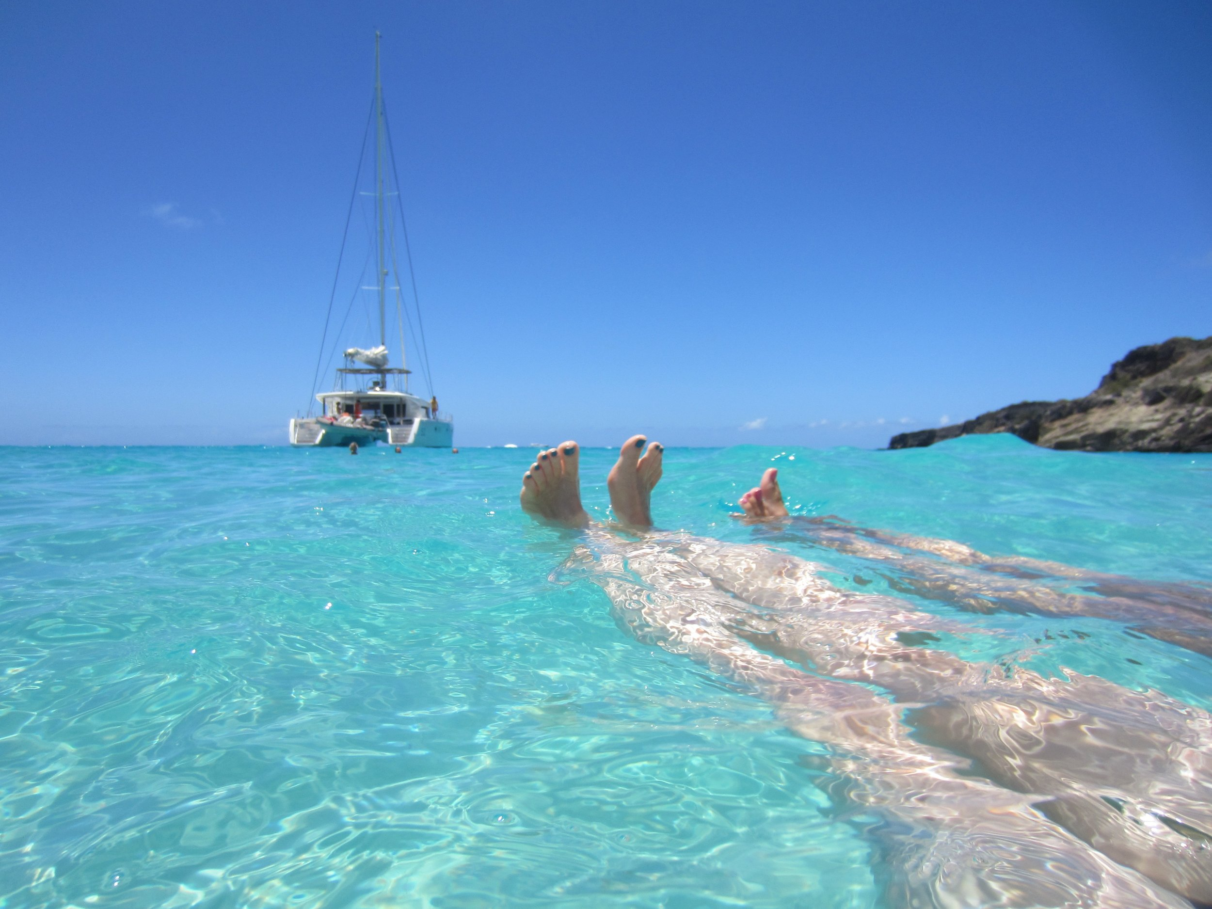 anse-de-cayes-beach-caribbean-st-barth.jpg