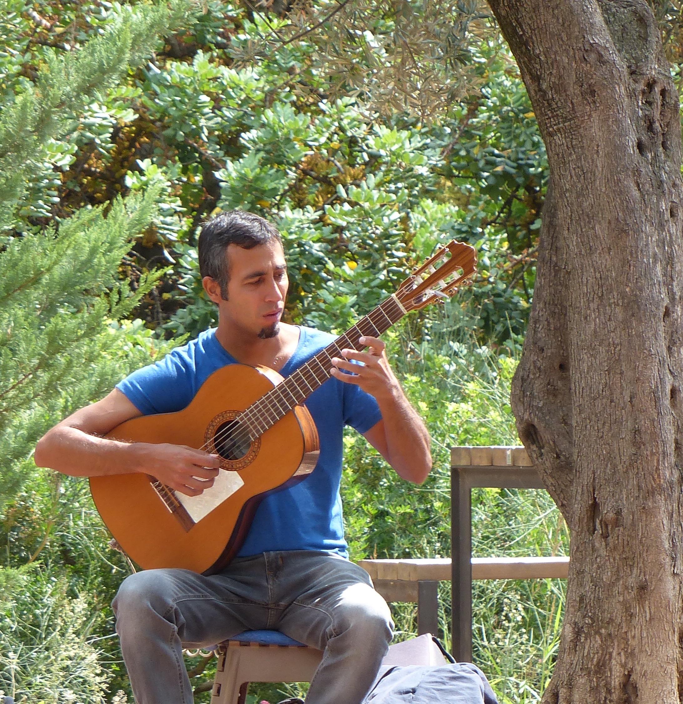 barcelona-musician-parc-guell.jpg