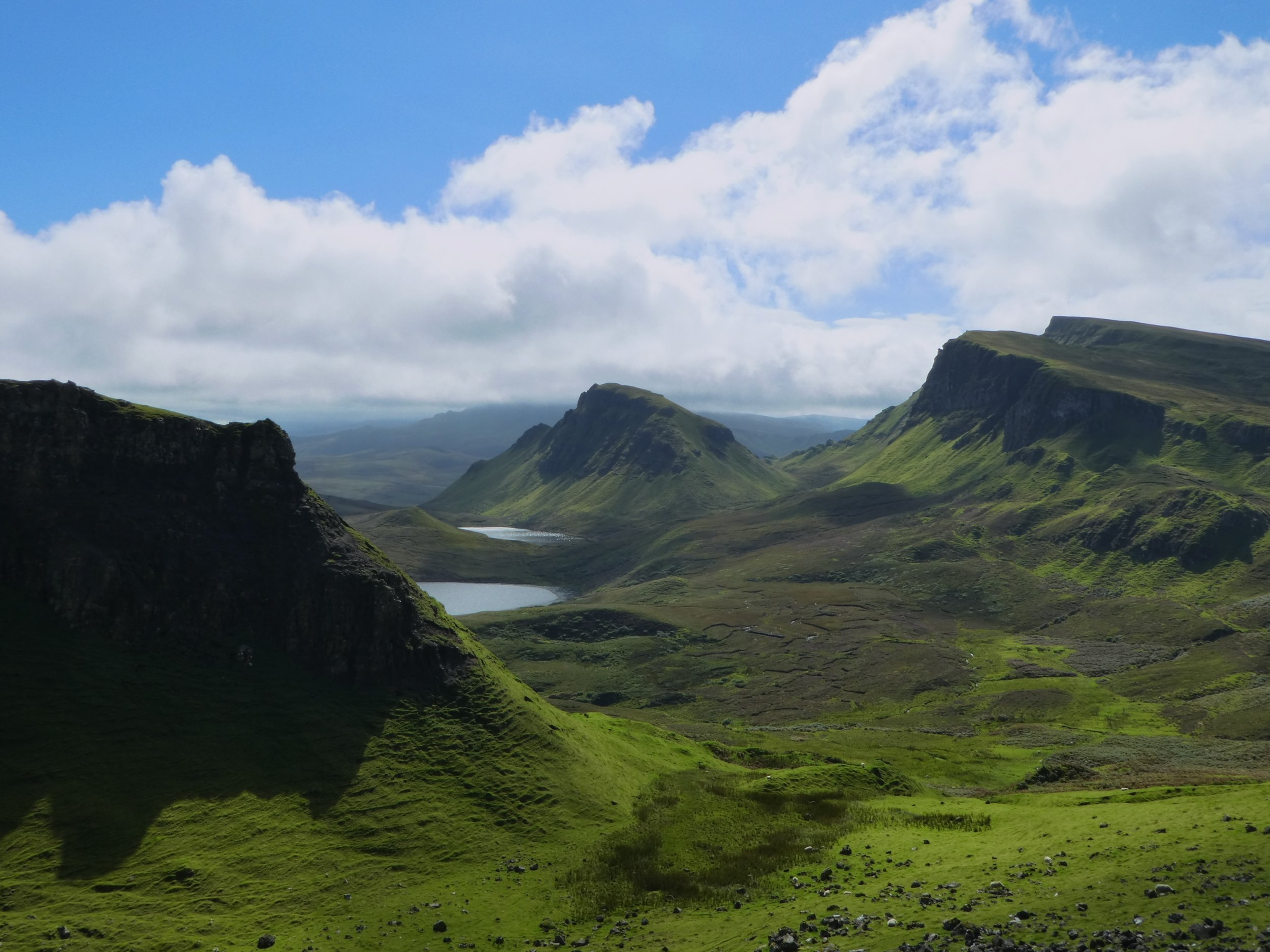 quiraing-scotland-isleofskye.jpg