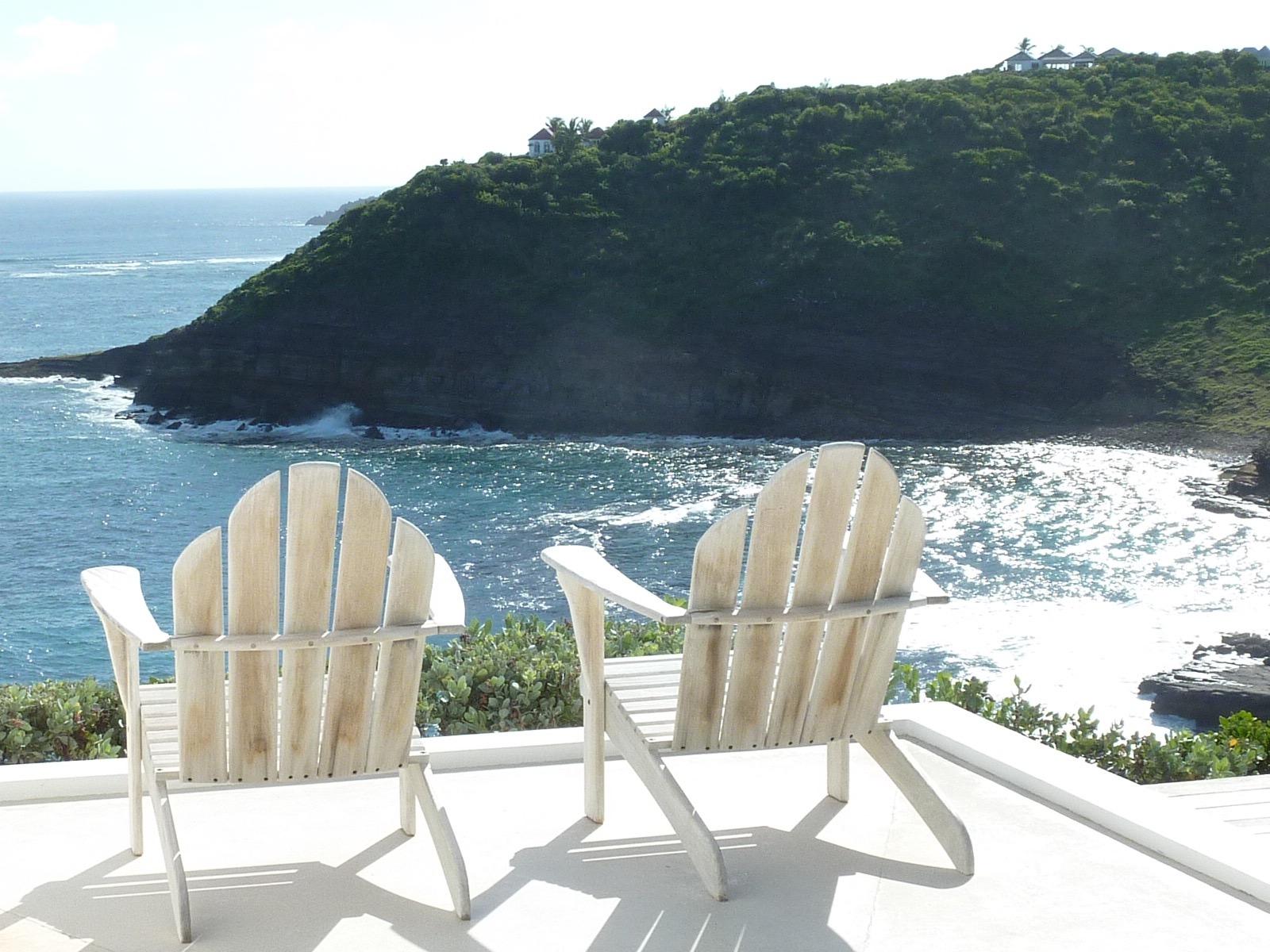 st-barth-beach-relaxation-trip.jpg