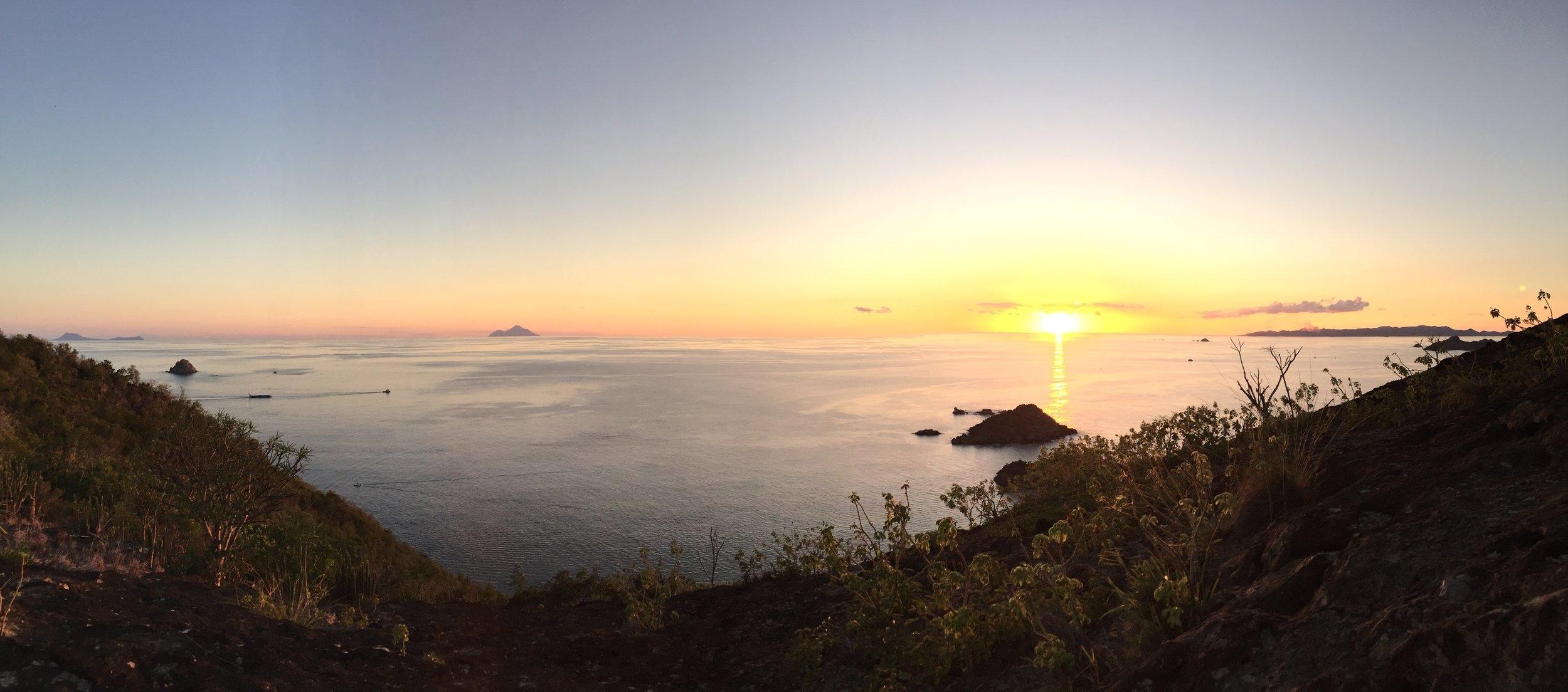 sunset-st-barth-france-gustavia-port.jpg