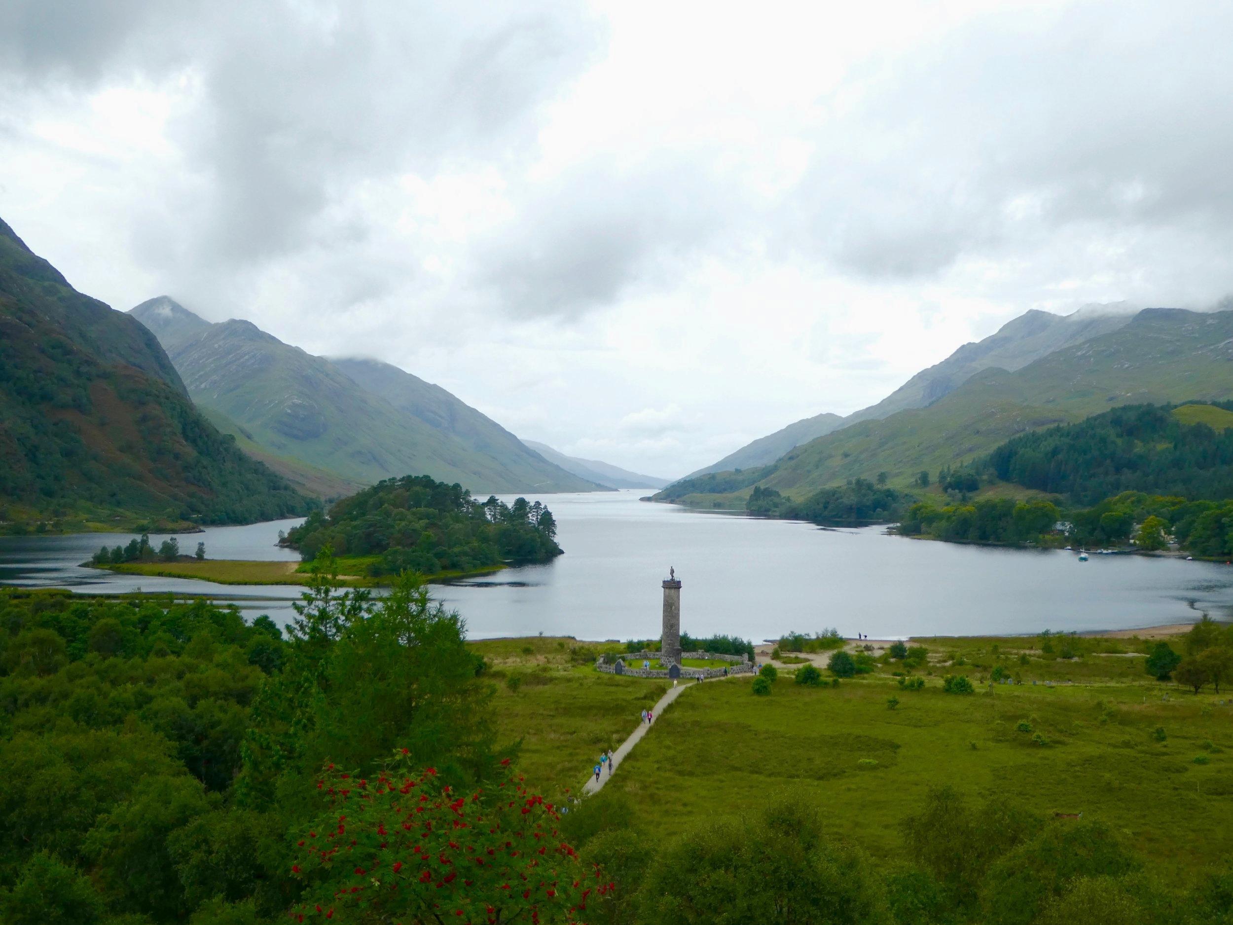 Scotland    Explore Scotland