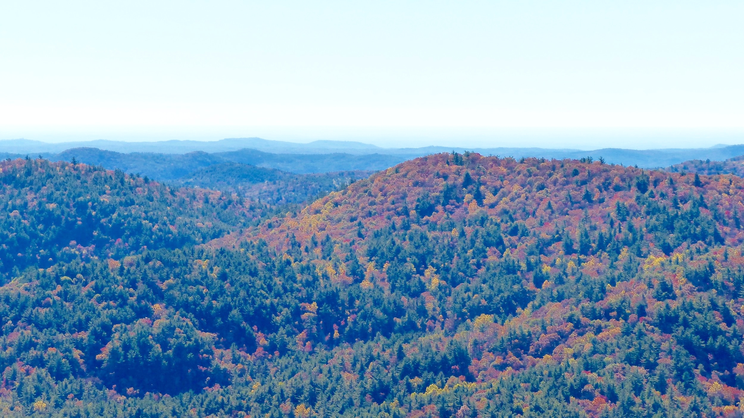 fall-nc-mountains.jpg