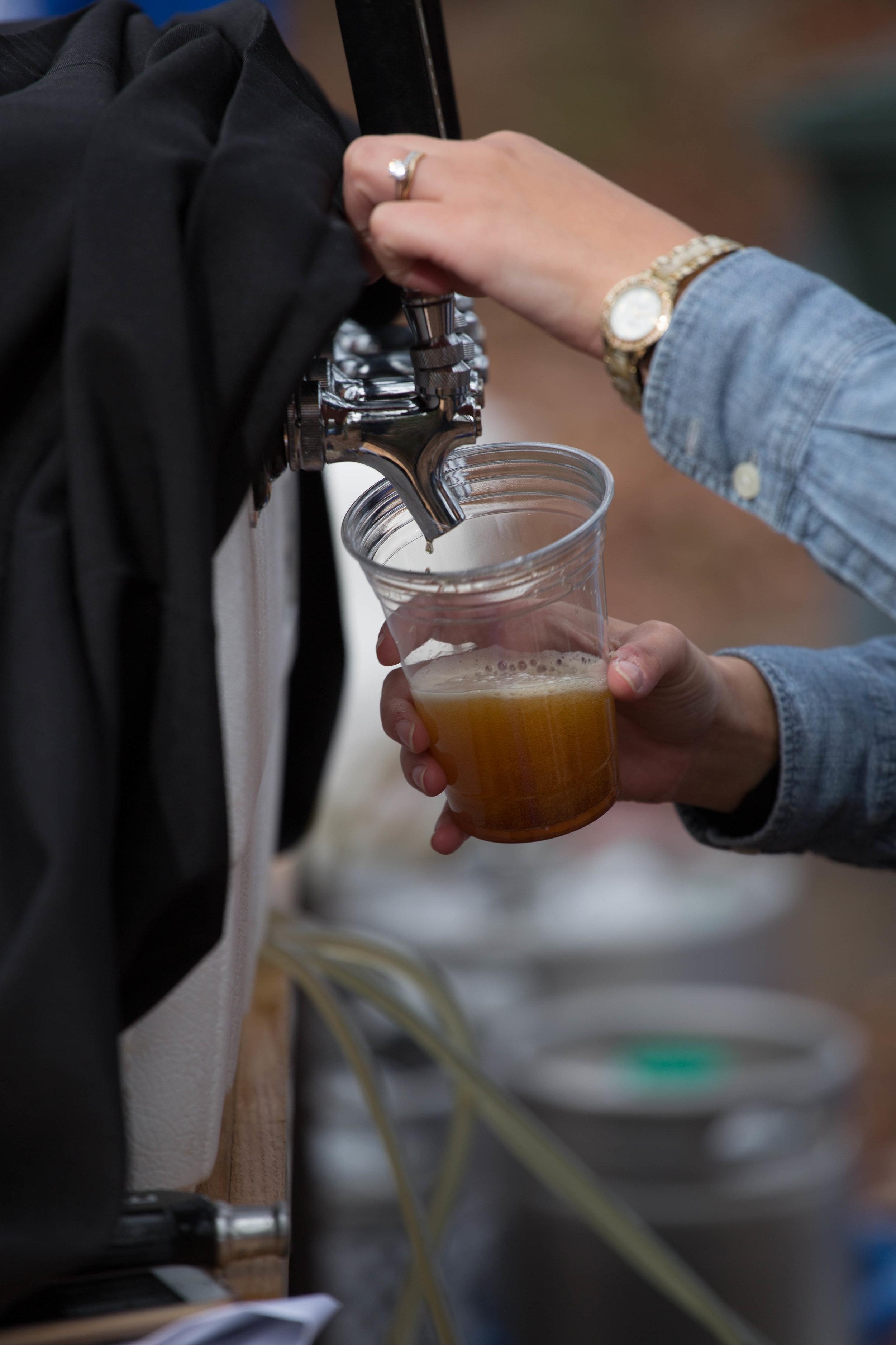 beer-food-truck-event.jpg