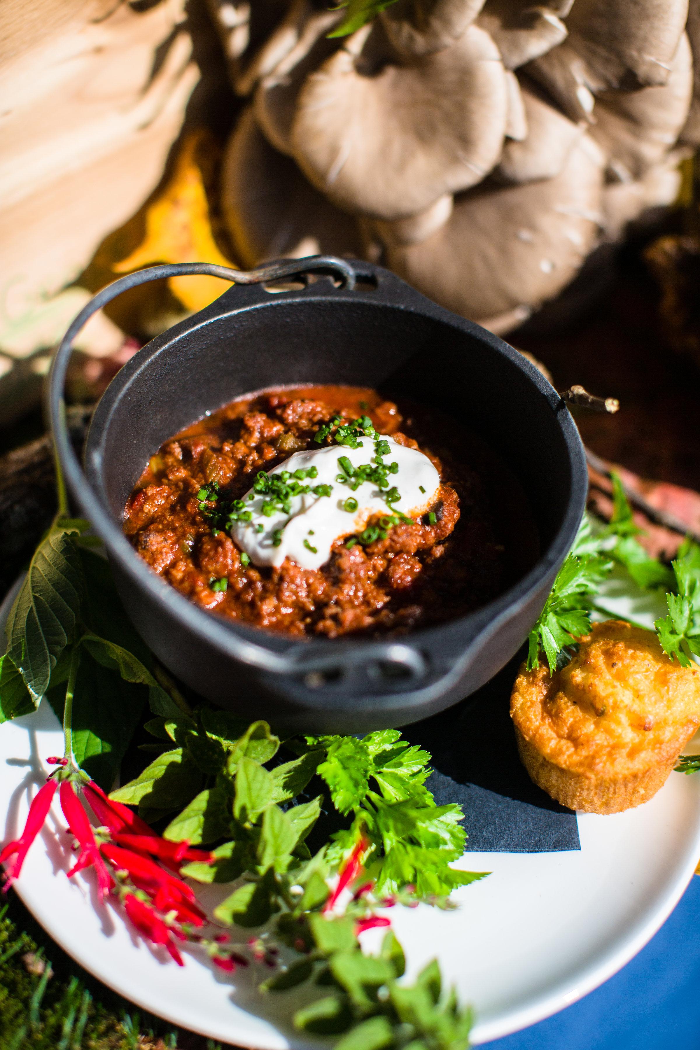 main-event-highlands-venison-stew.jpg