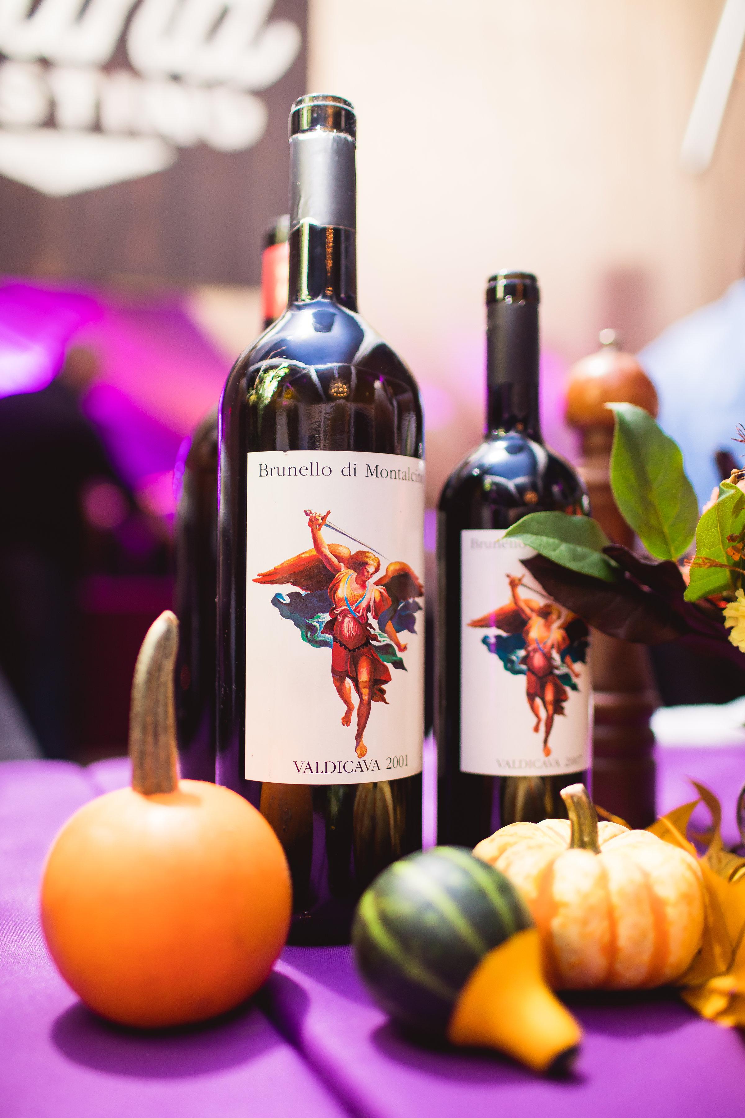 wine-event-highlands-nc.jpg