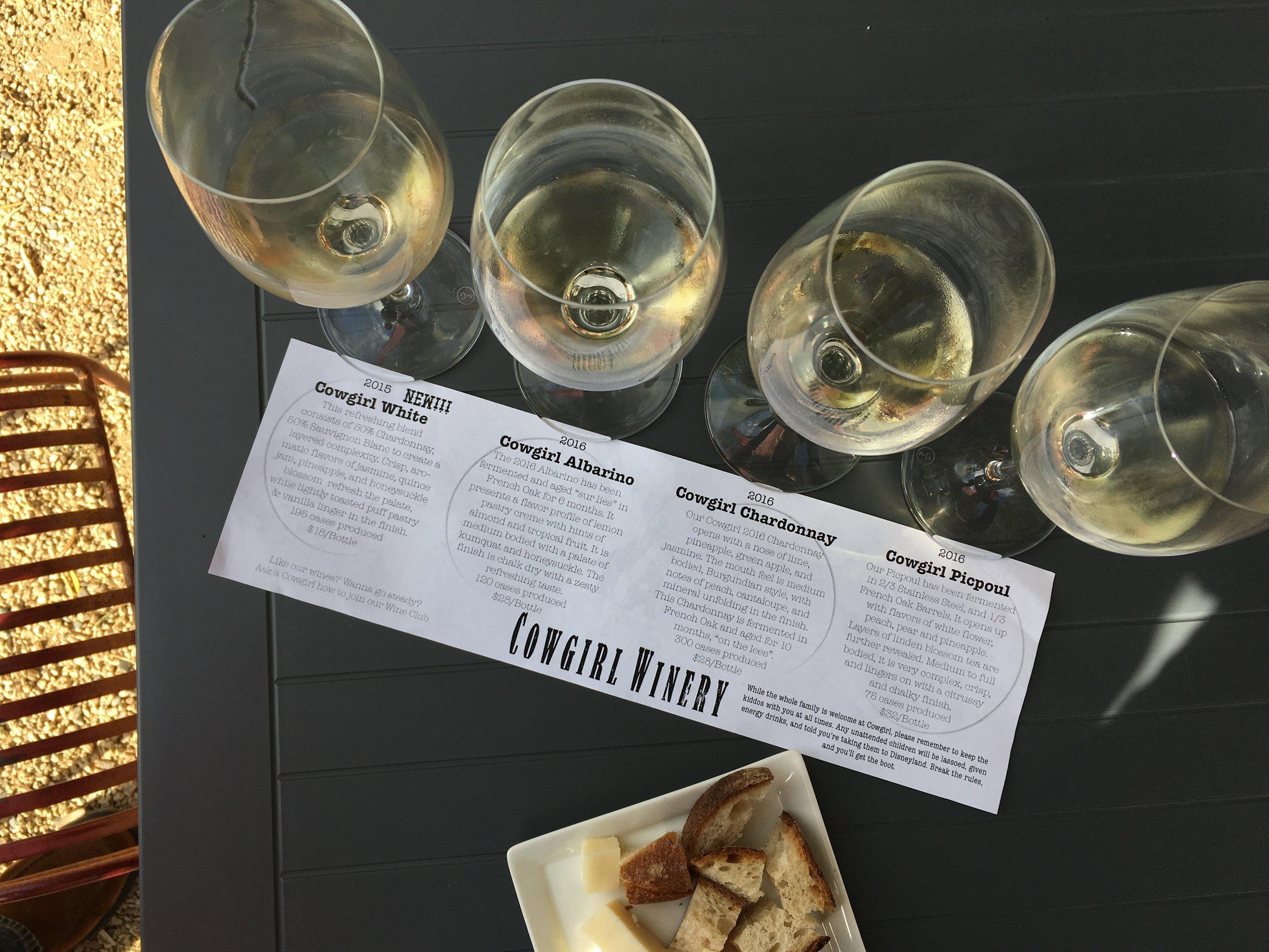 cowgirl-winery-carmel-valley-wine-tasting.jpg
