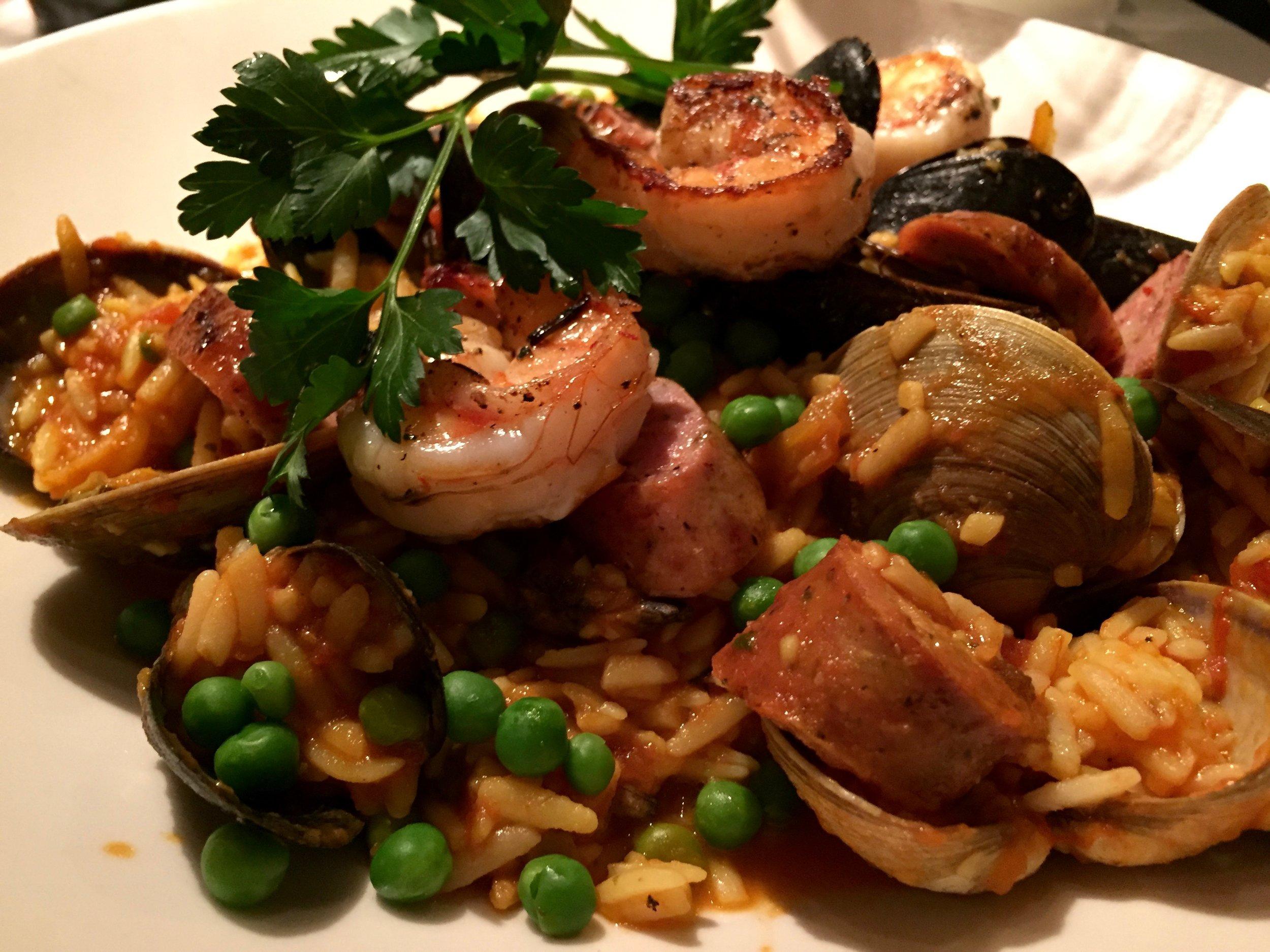 seafood-paella-passionfish-monterey.jpg
