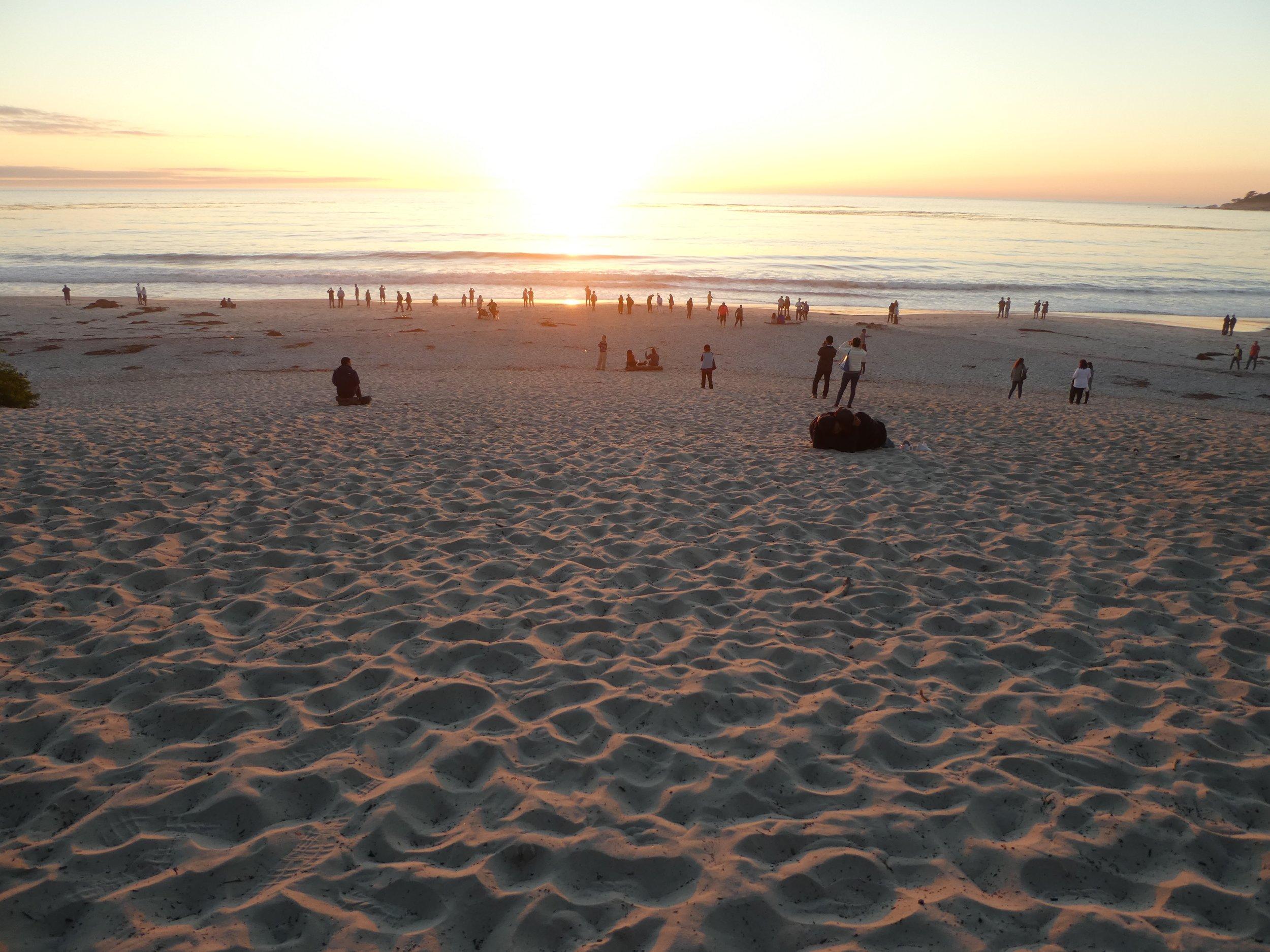carmel-sunset-beach-sea-california.jpg