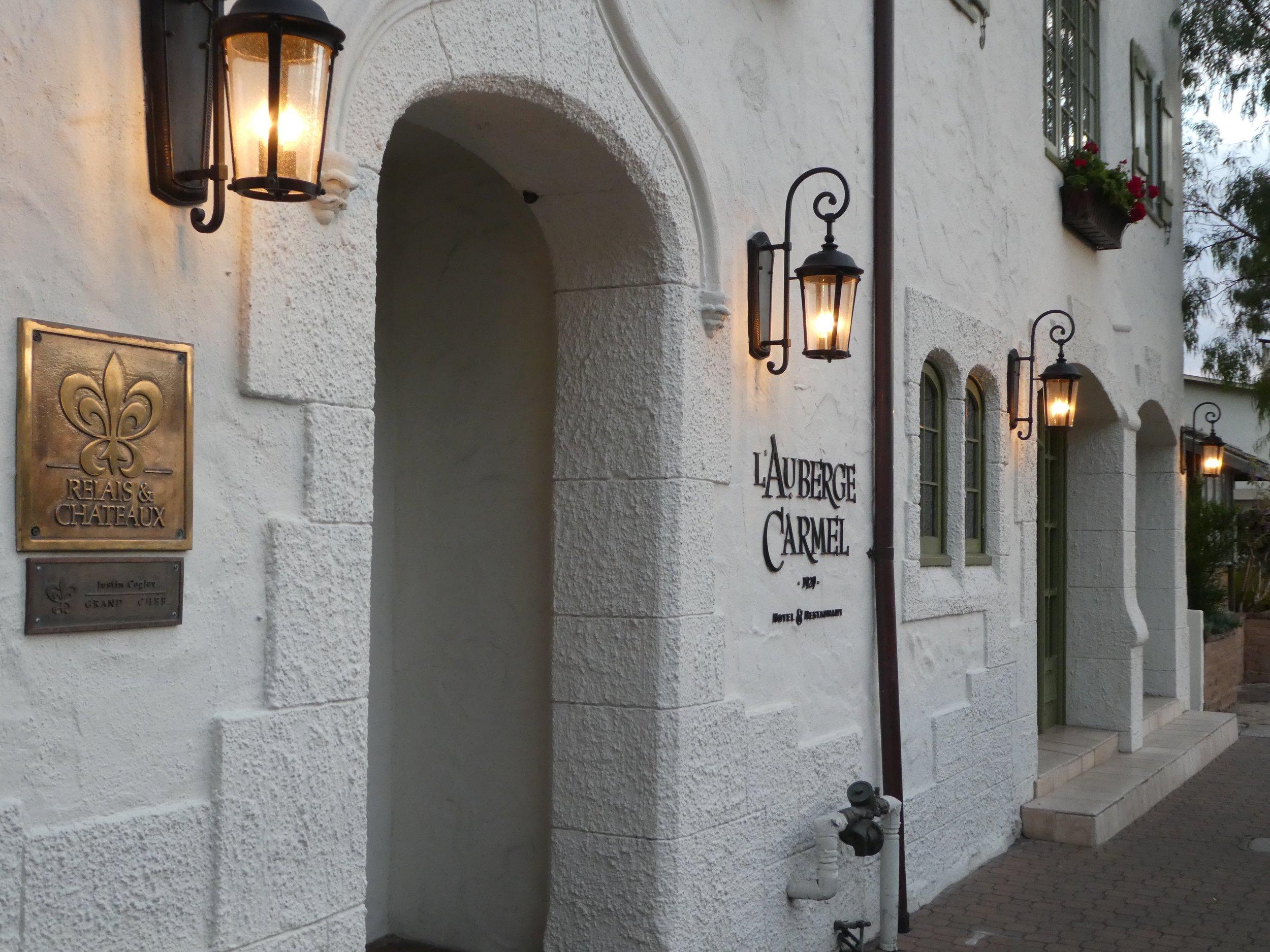 l'auberge-inn-carmel-california-stay.jpg