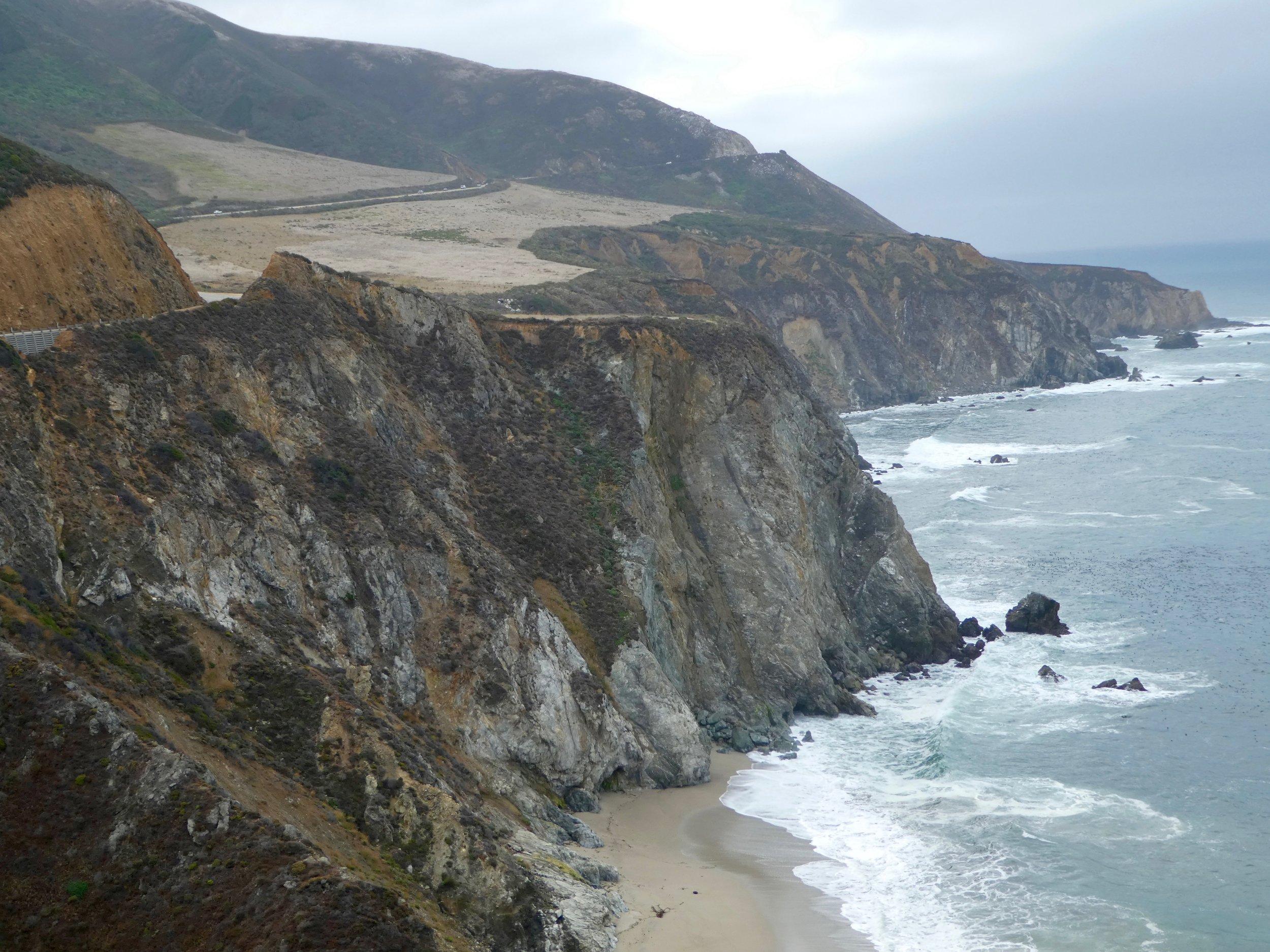 pacific-coast-highway-big- sur-california.jpg
