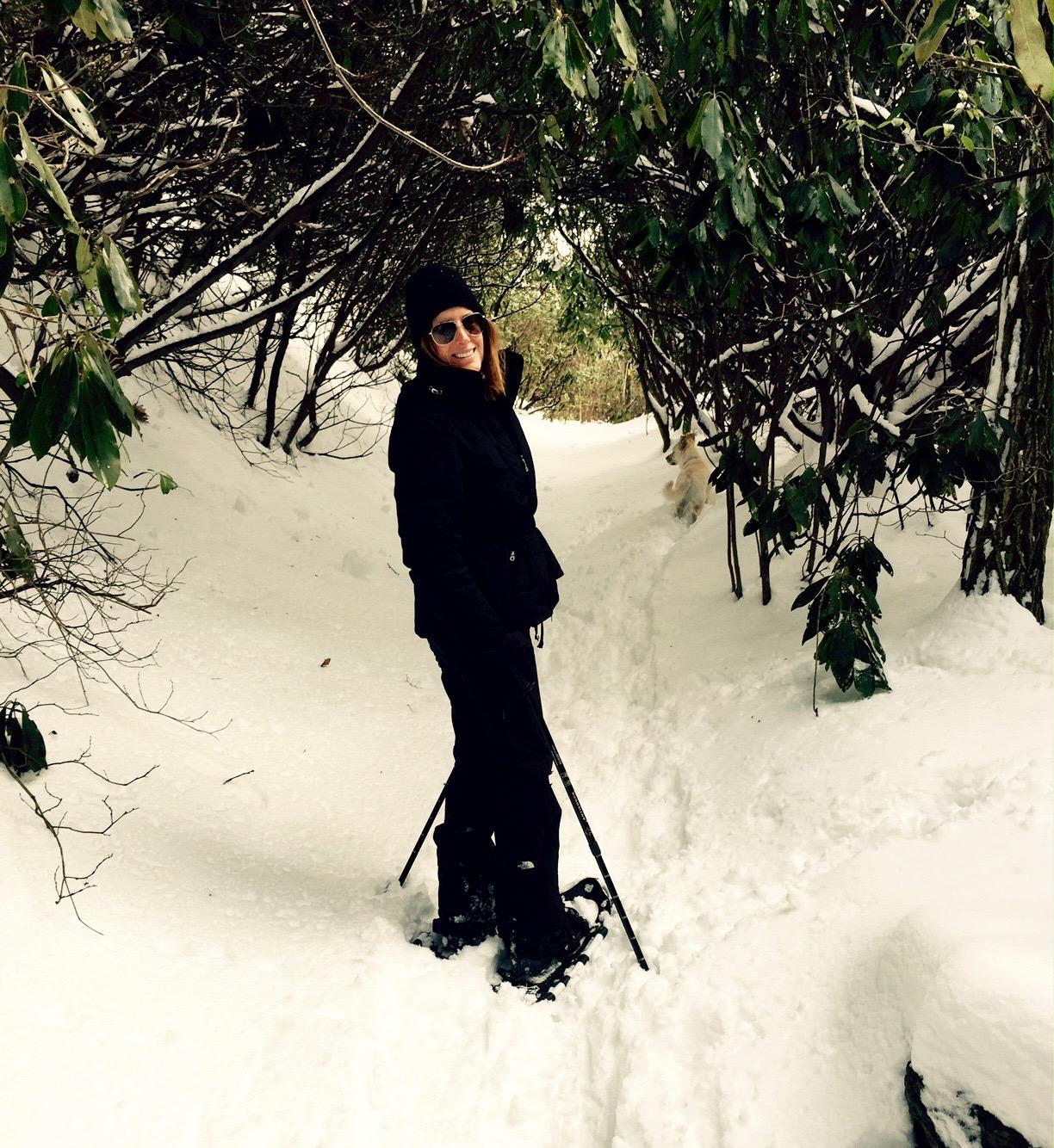 snow-shoeing-bartram-trail-nc.jpg