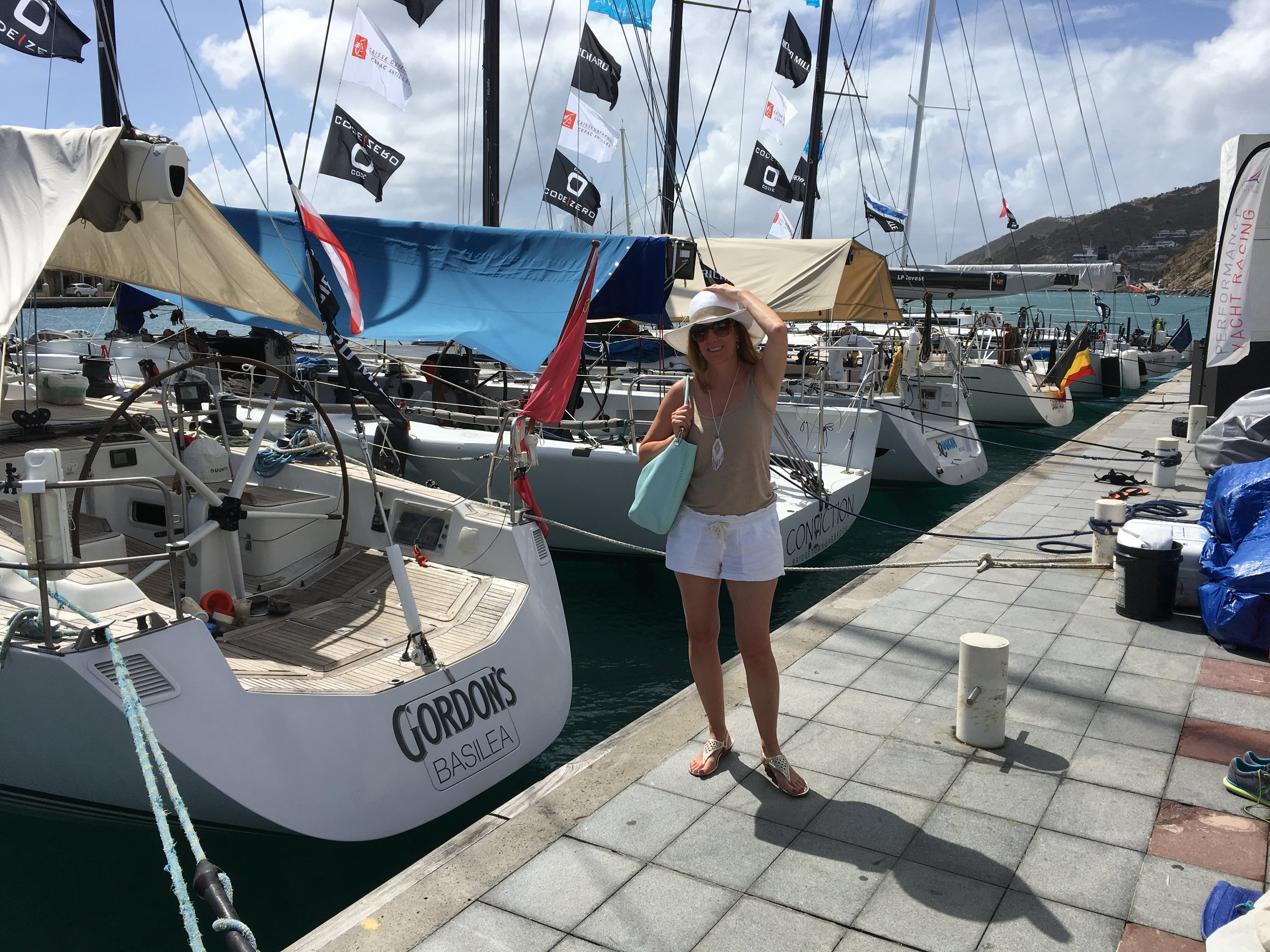 voiles-sailboat-race-st-bart.jpg