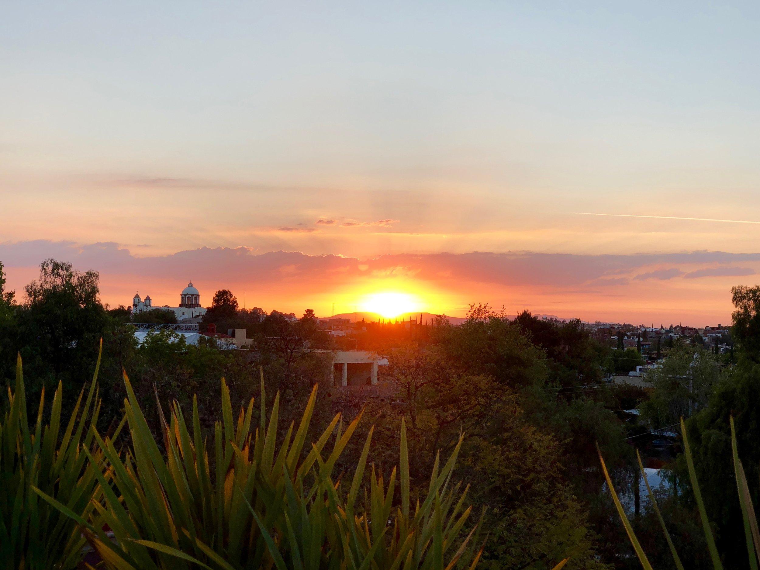 sunset-san-miguel.jpg