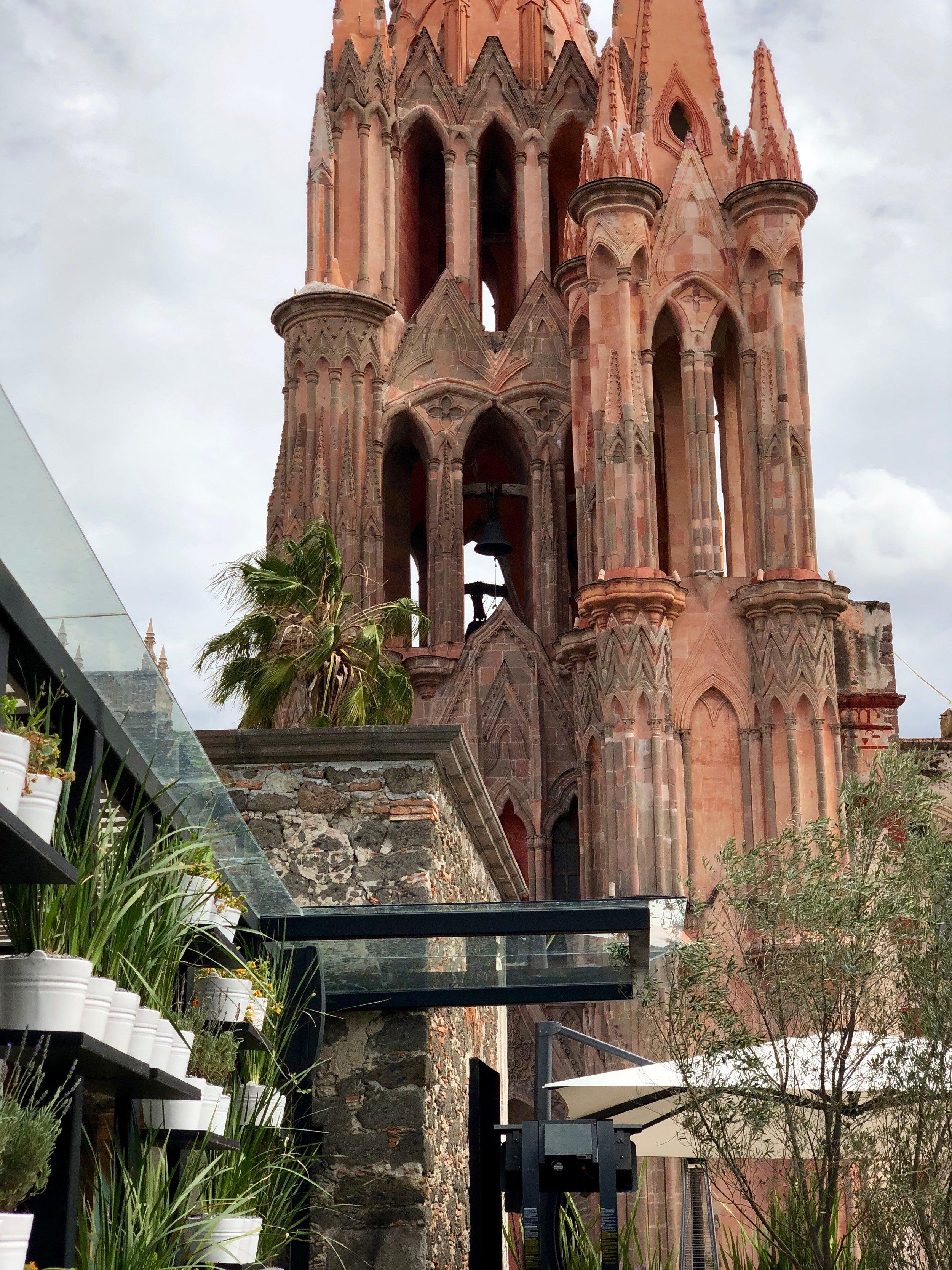 san-miguel-parroquia.jpg