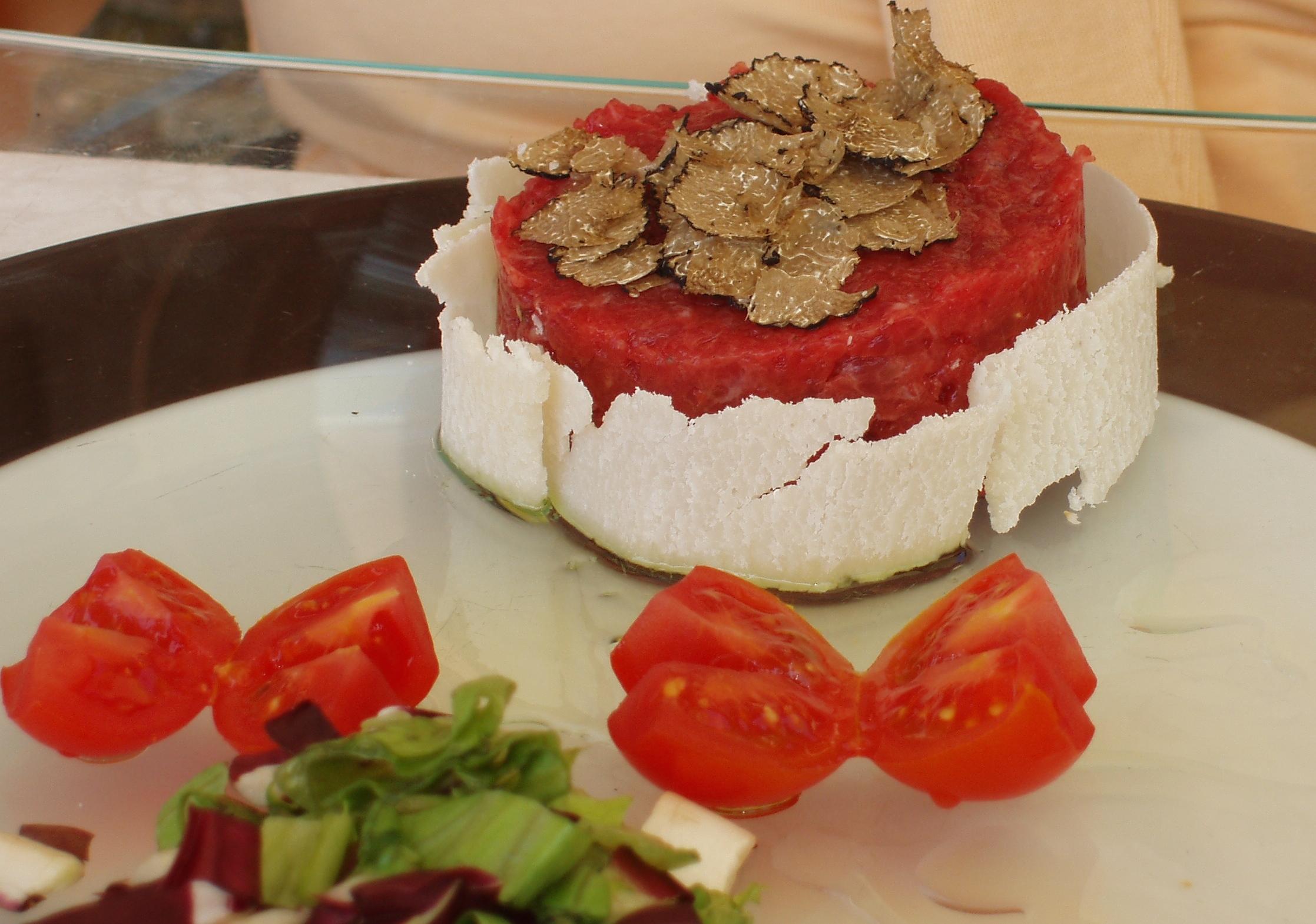 beef-tartar-truffles-foodie.JPG