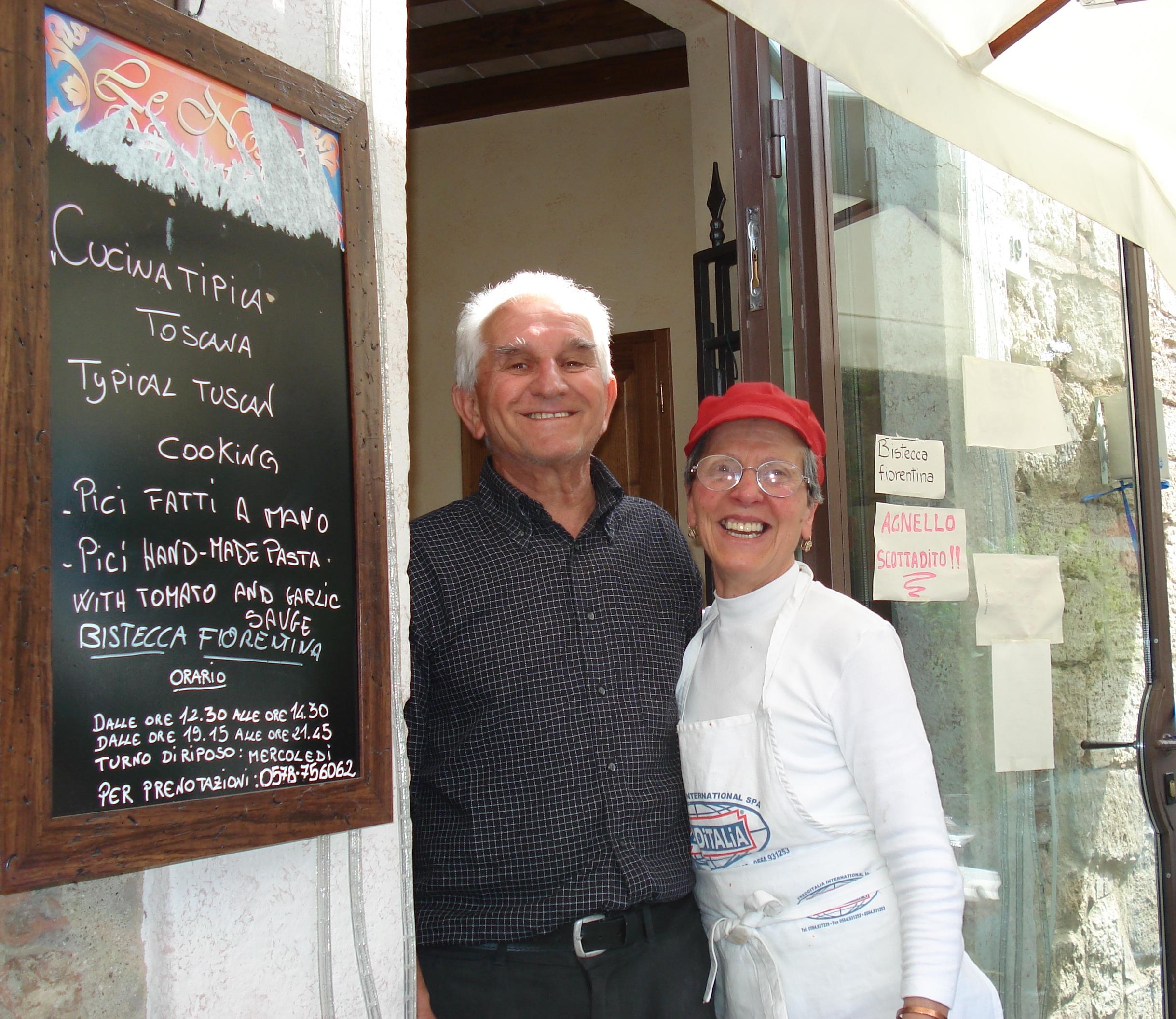 tuscany-osteria- montepuliciano.JPG