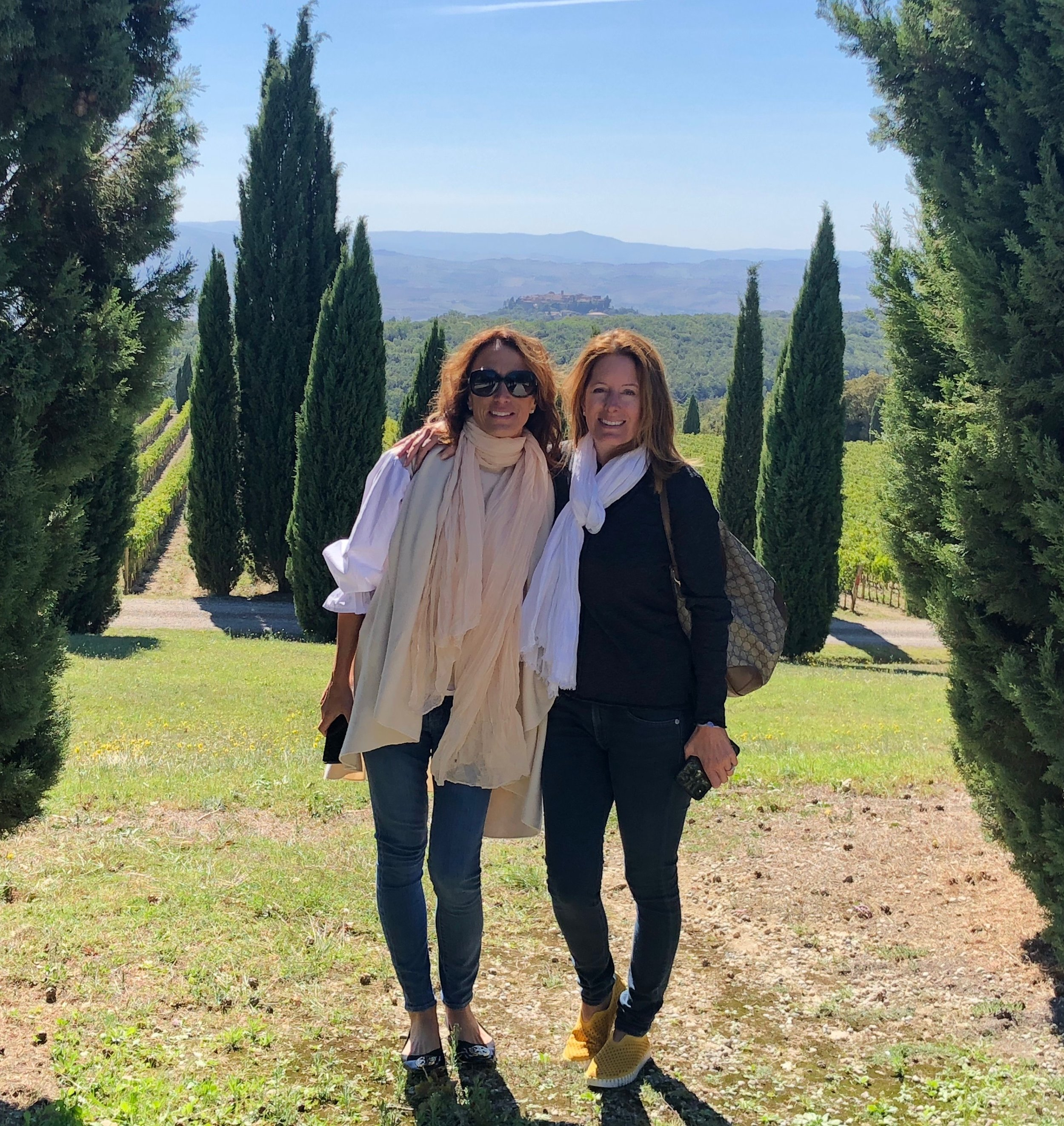 girlfriends-tuscany.jpeg
