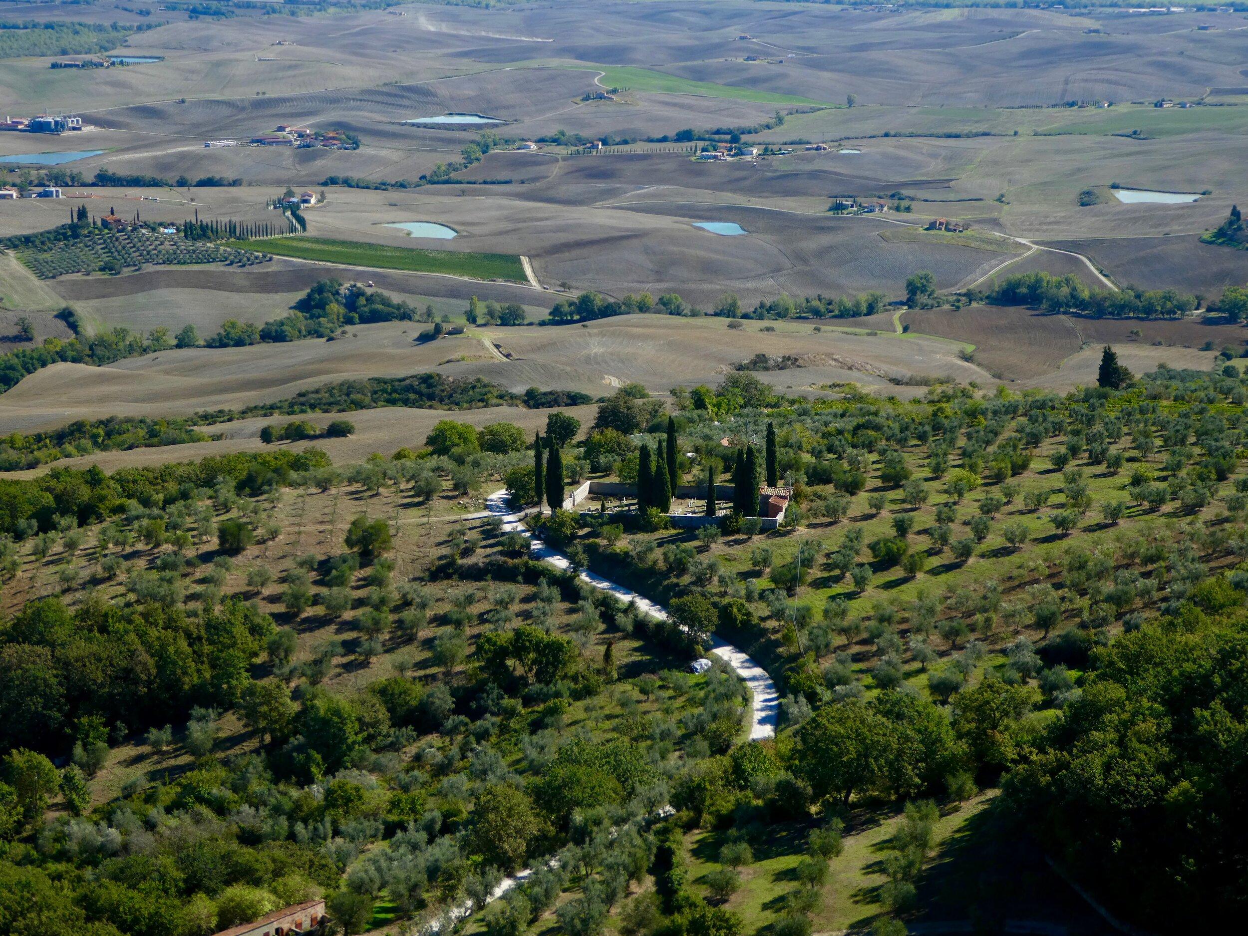landscape-val-orcia-tuscany.jpeg