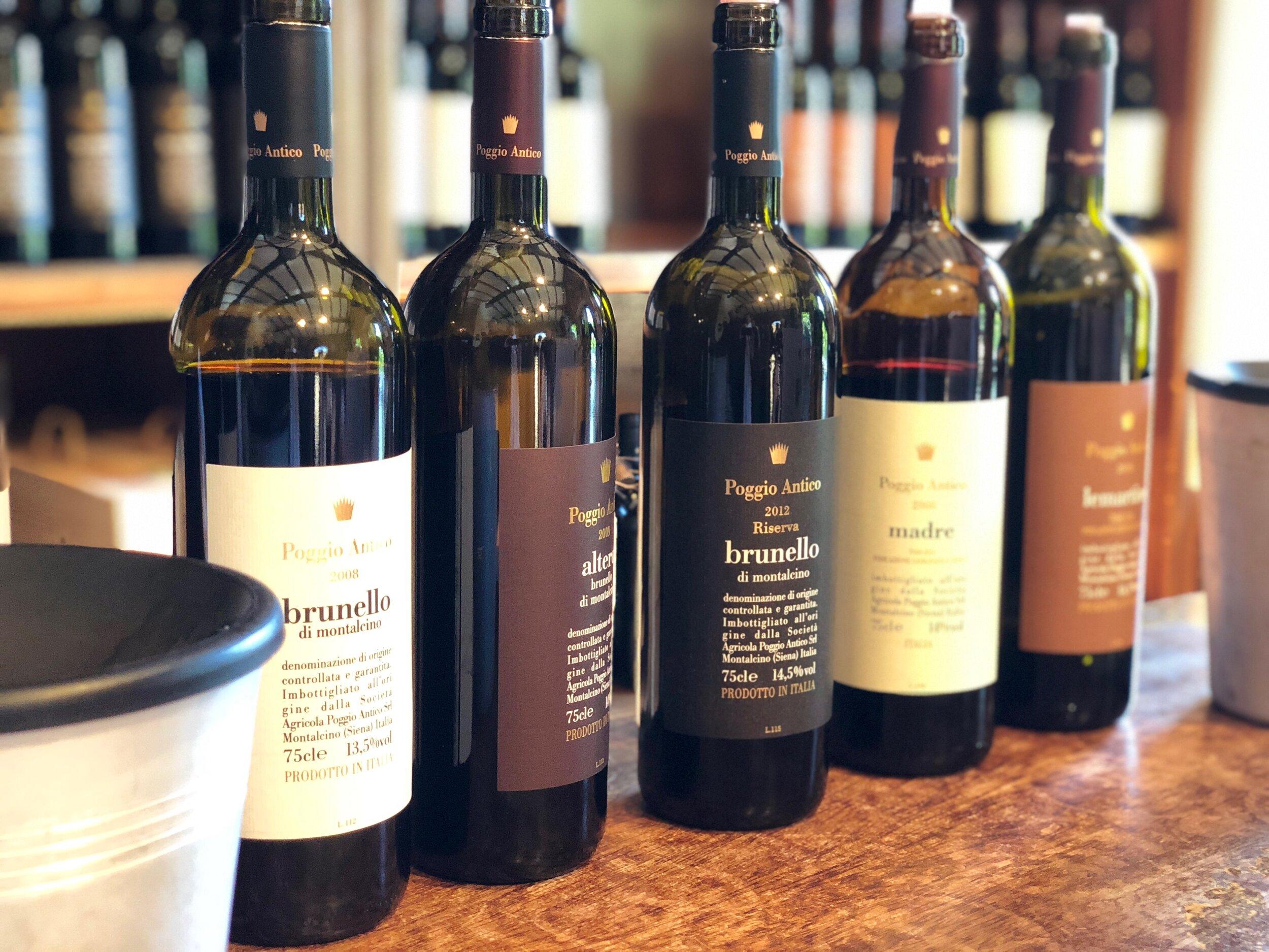 brunello-wines-montalcino.jpeg