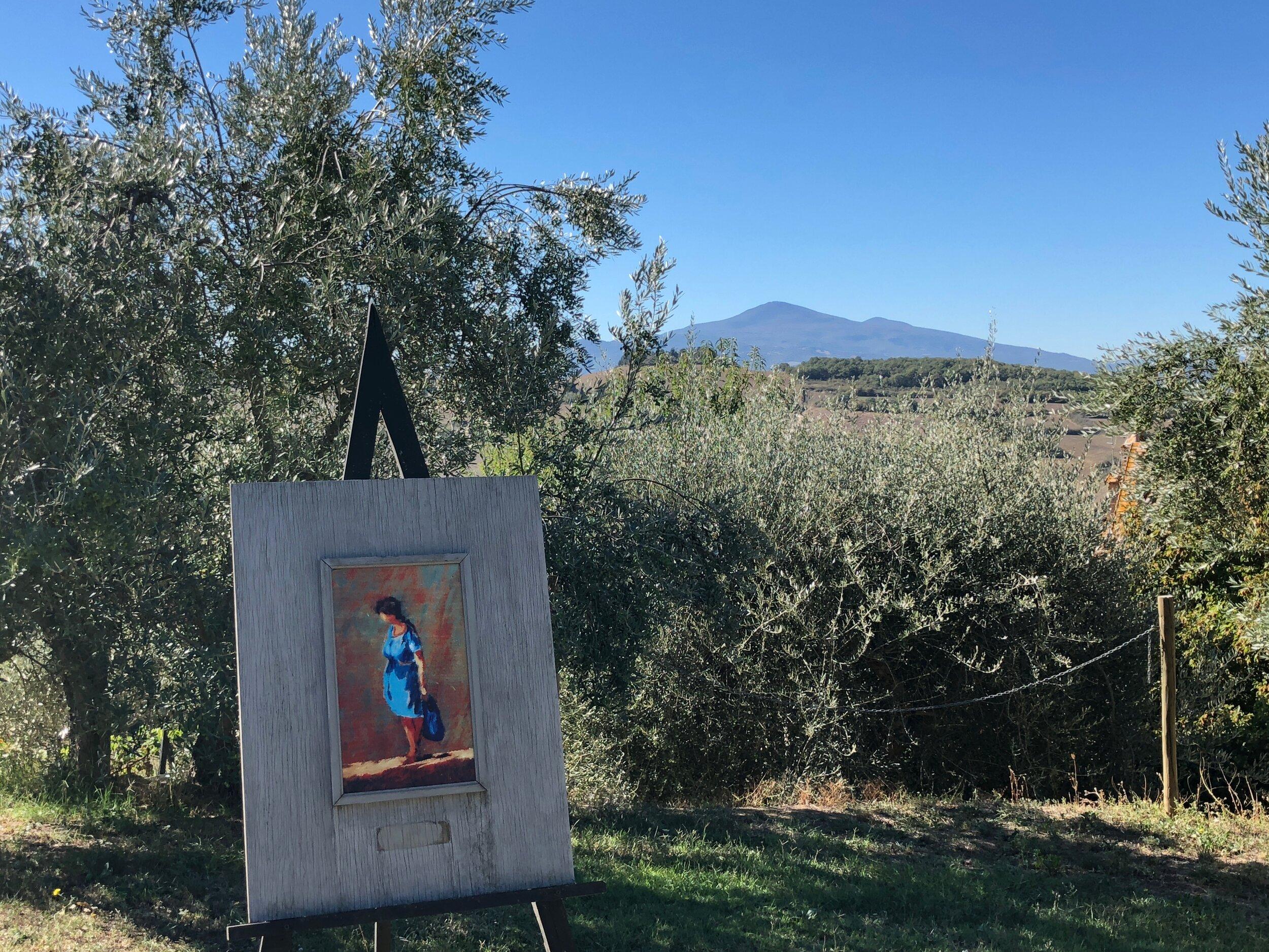 art-tuscany-olivetrees.jpeg