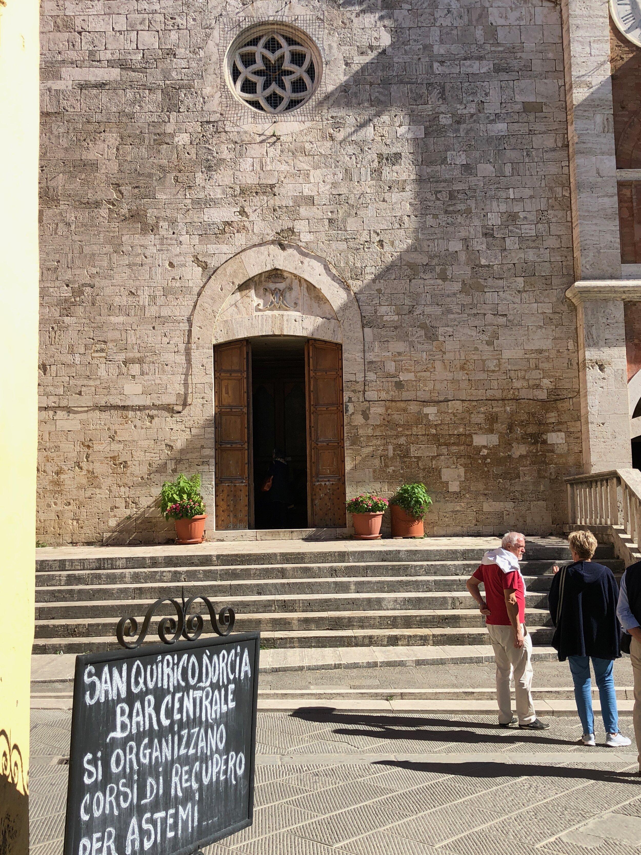 sanquorico-tuscany-italy.jpeg