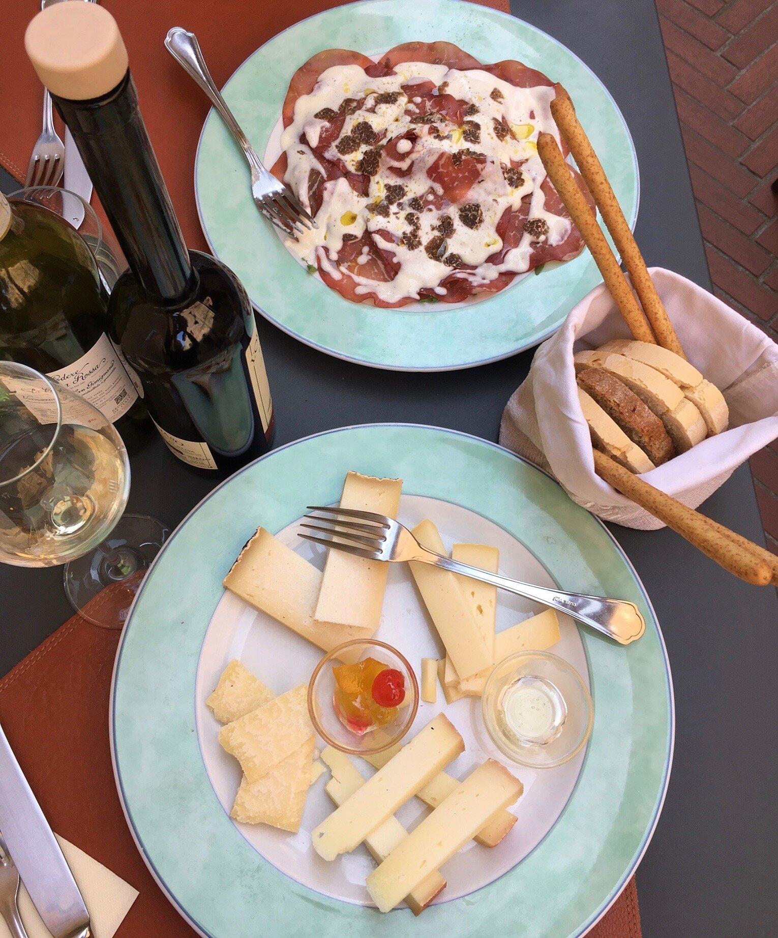 italian-cheese-proscuitto.jpeg