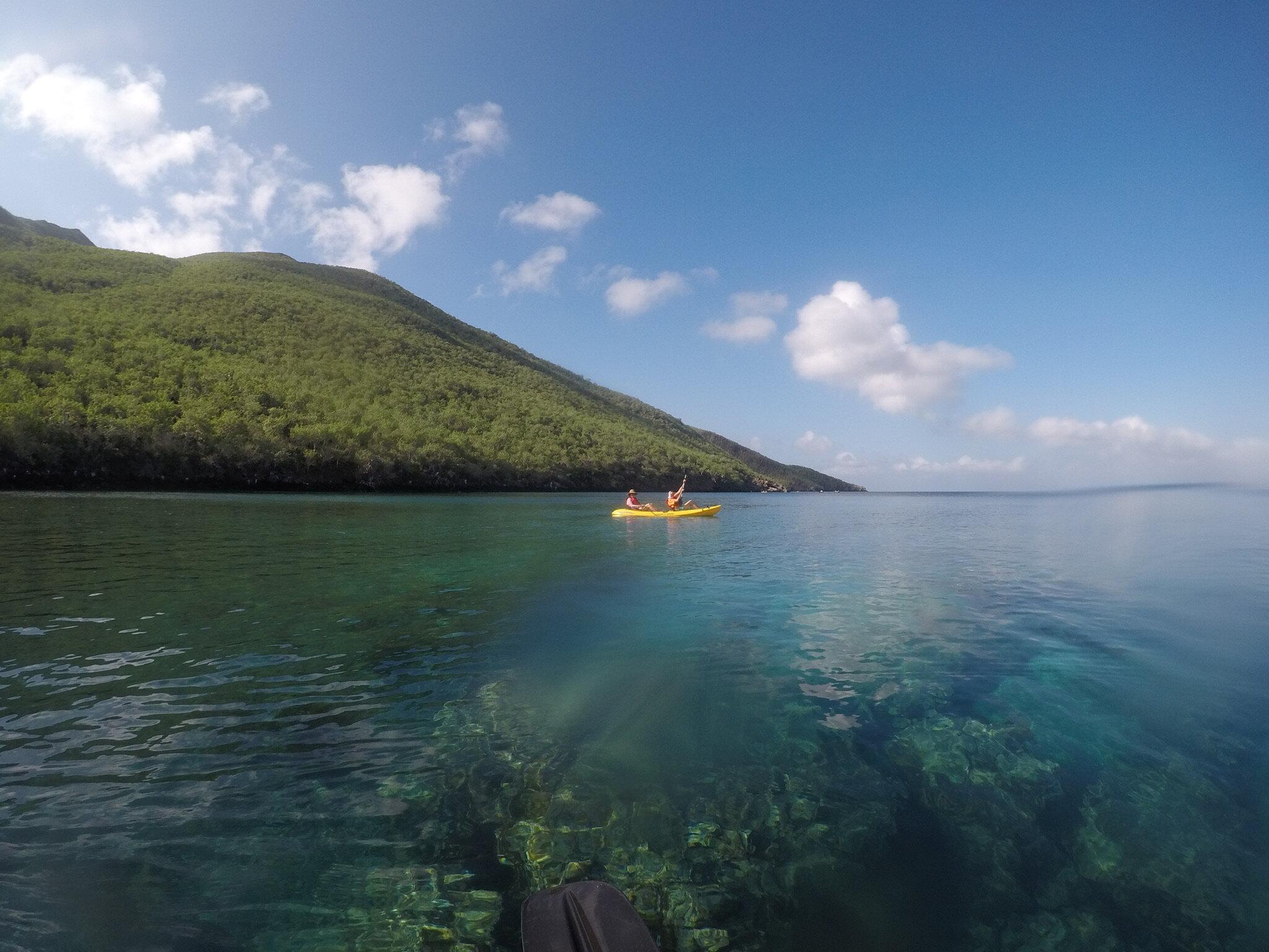 kayaking-rabidaisland.jpg