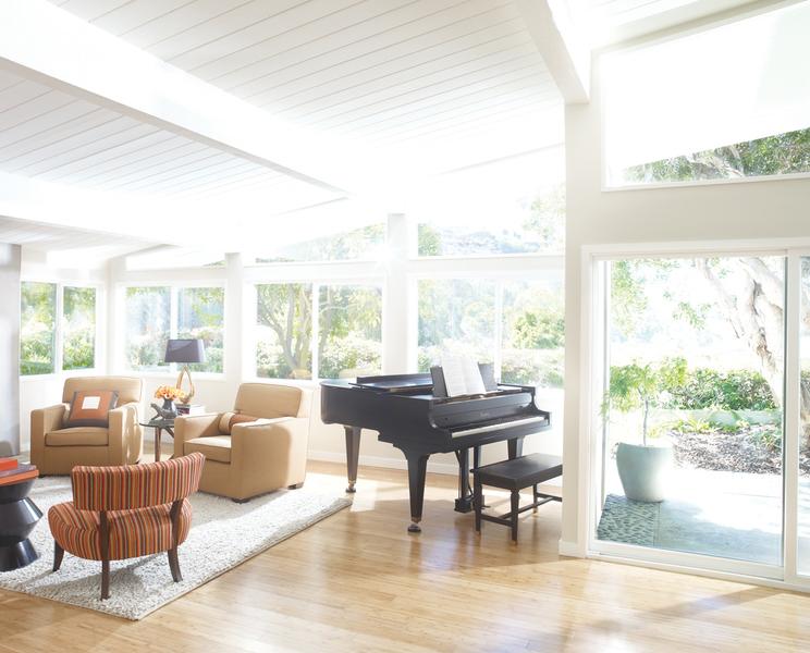vigtiered_none_livingroom.jpg
