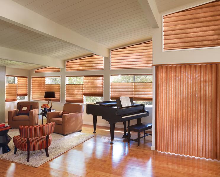 vigtiered_literise_livingroom_2.jpg