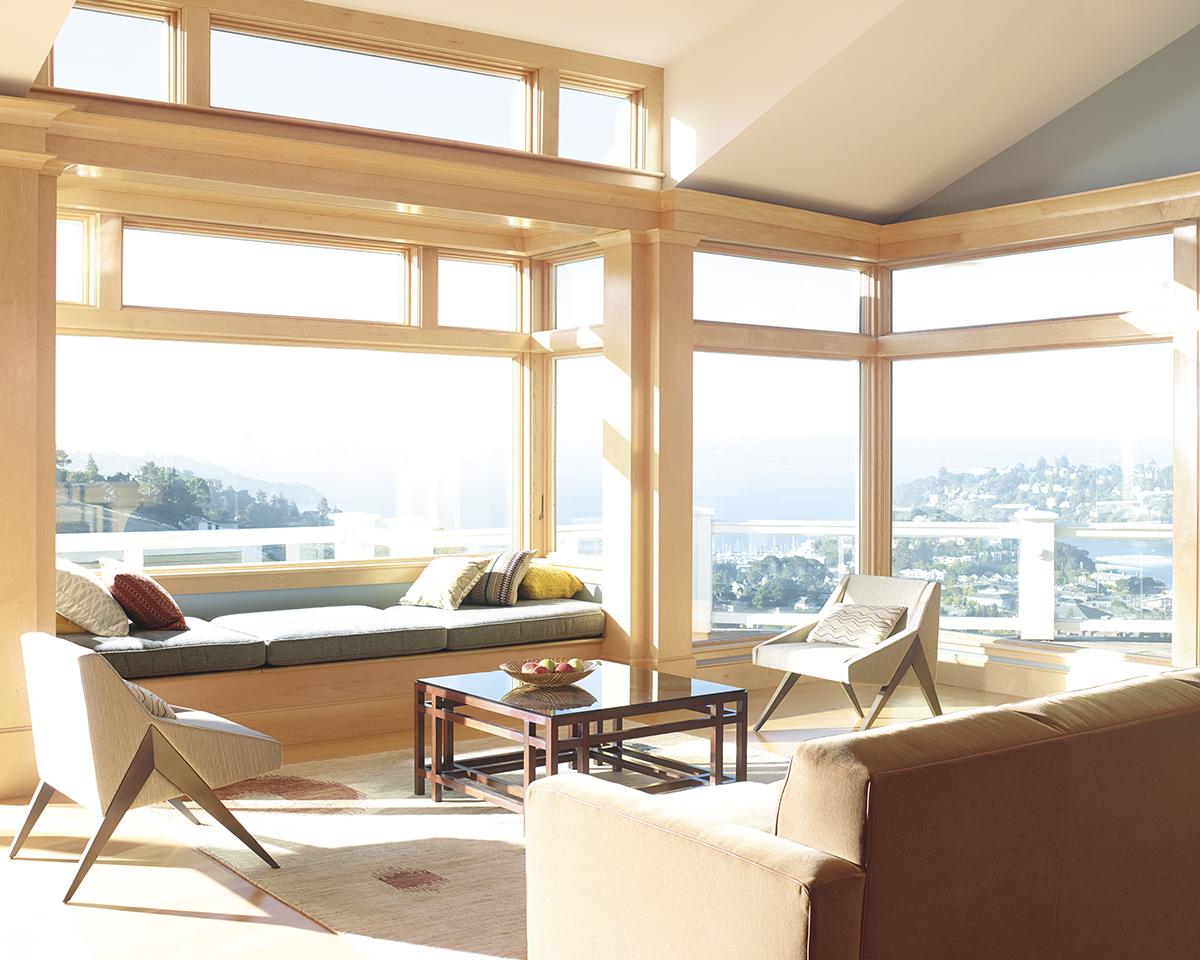 silhouette1_none_livingroom.jpg