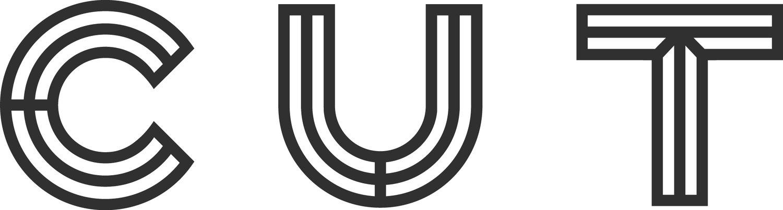 cut logo.jpg