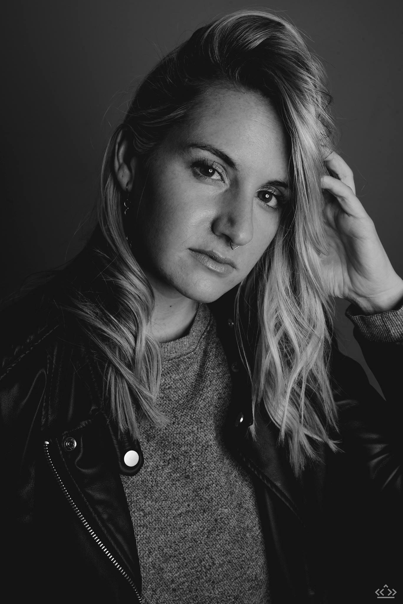 Megan King - LA - 30 Years old